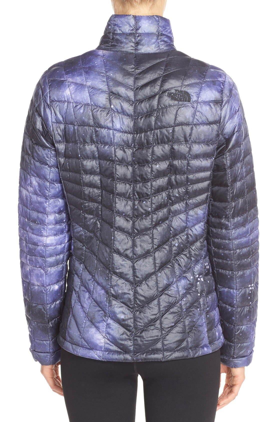 ThermoBall<sup>™</sup> Full Zip Jacket,                             Alternate thumbnail 140, color,