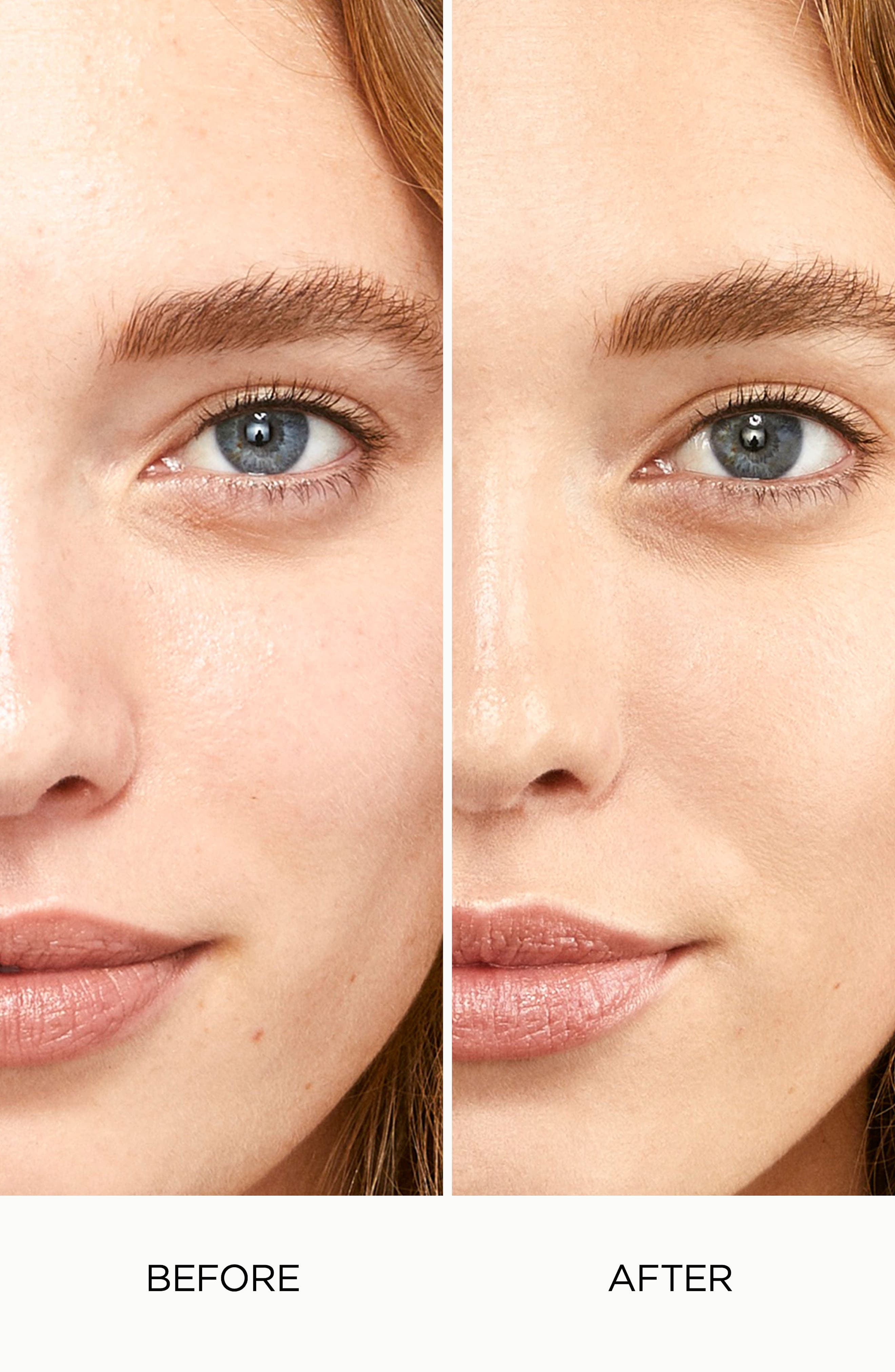 LAURA MERCIER,                             Flawless Lumière Radiance-Perfecting Foundation,                             Alternate thumbnail 2, color,                             2N1 CASHEW