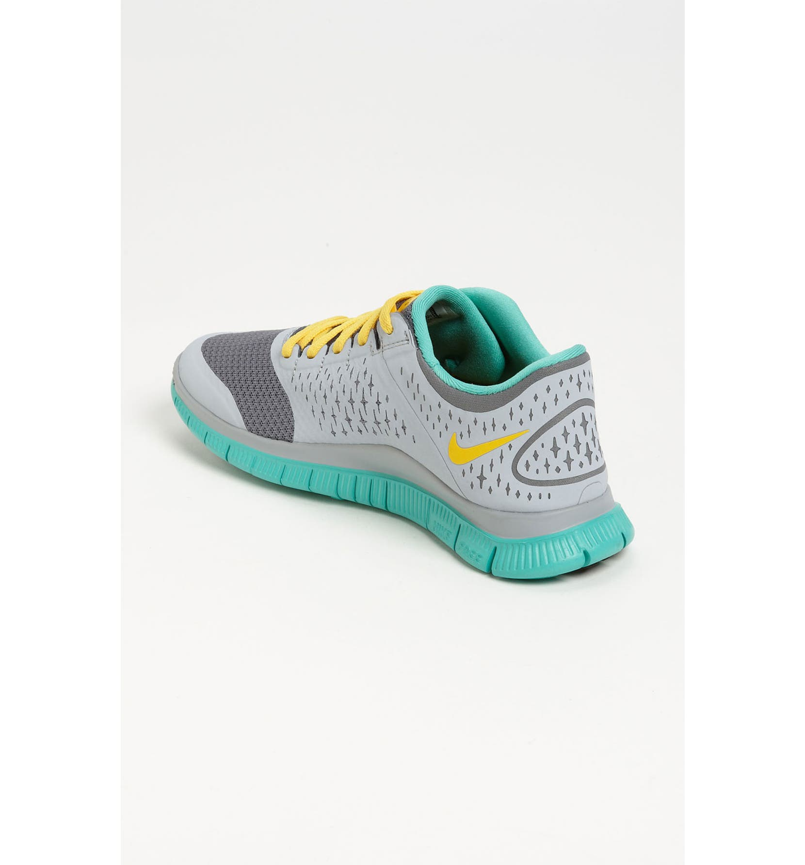 6871b9b1ad2 ... Nike Free 4.0 V2 Livestrong Running Shoe (Women) Nordstrom ...