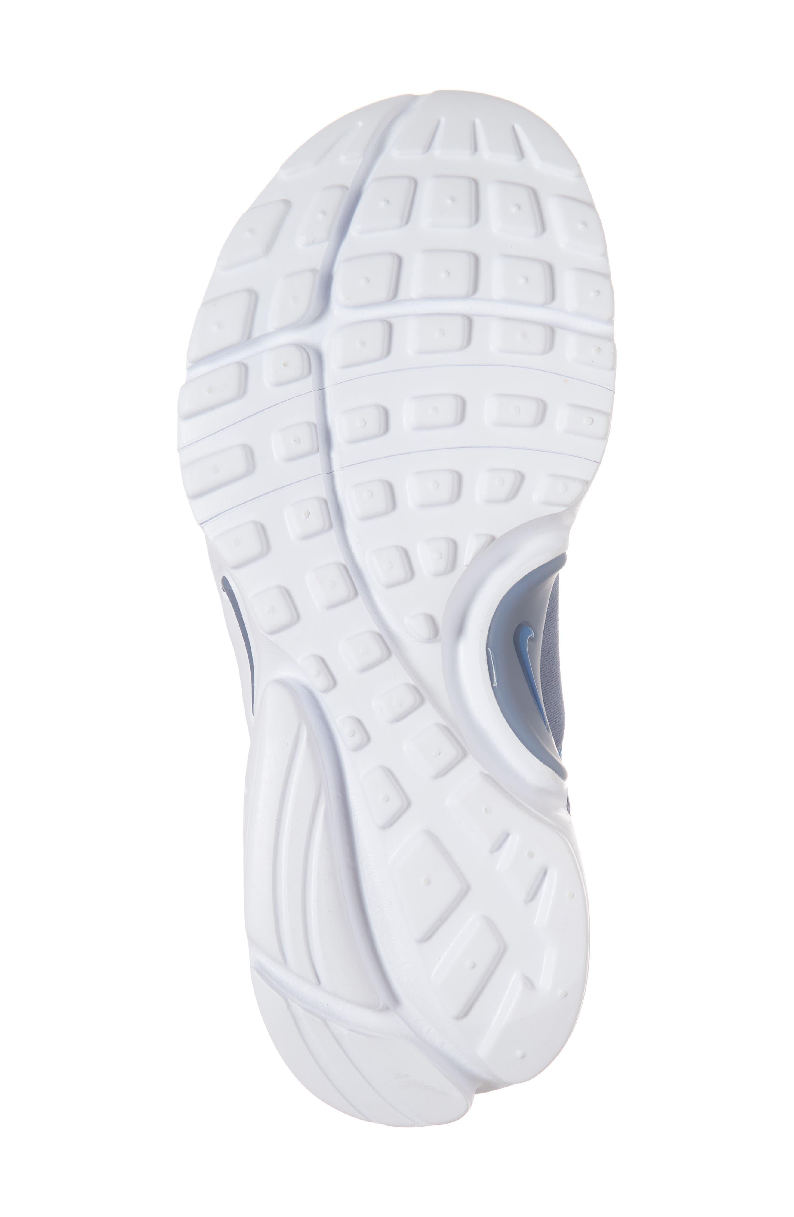 Presto Extreme Sneaker,                             Alternate thumbnail 59, color,