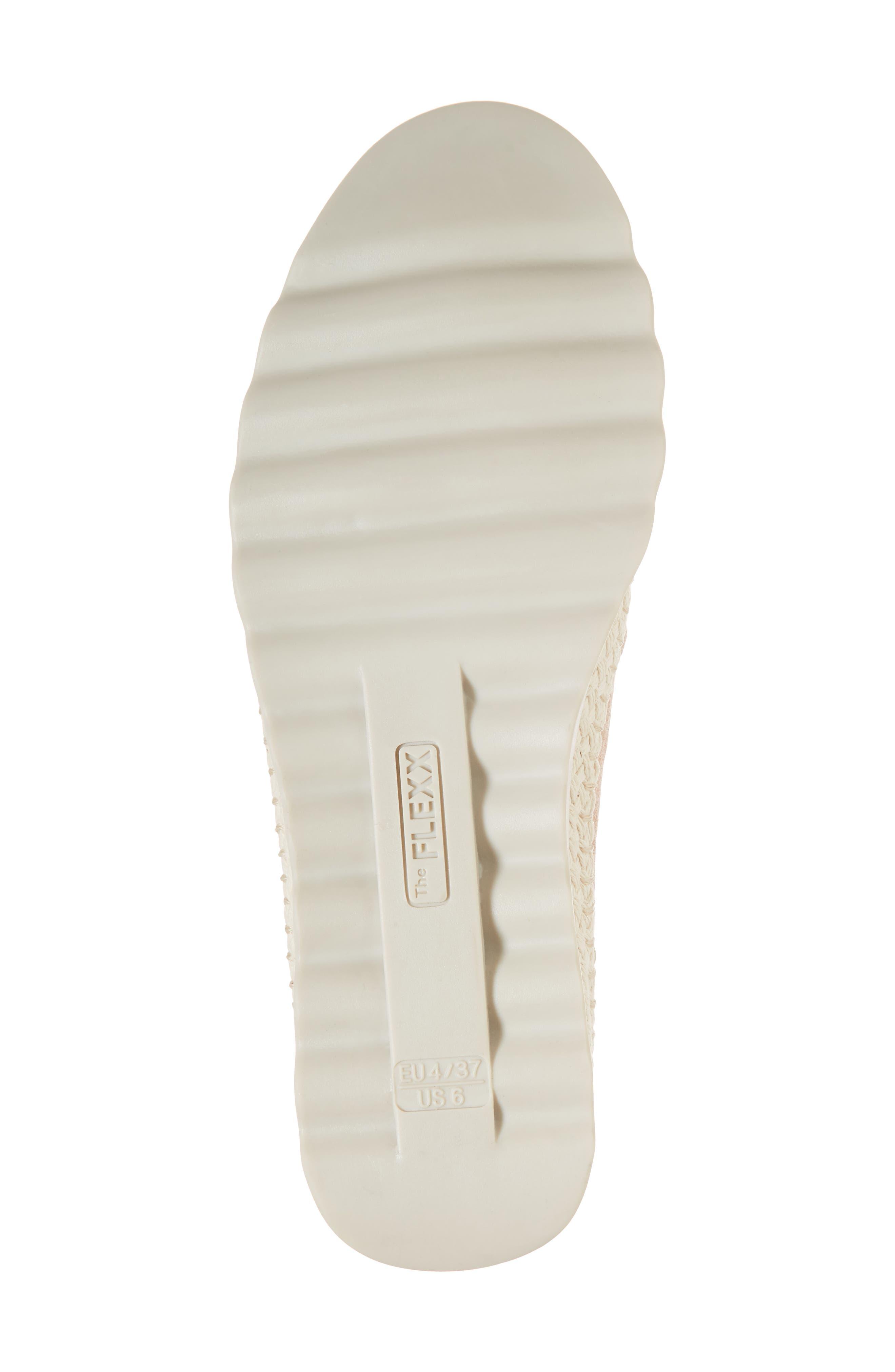 Chappie Slip-On Sneaker,                             Alternate thumbnail 42, color,