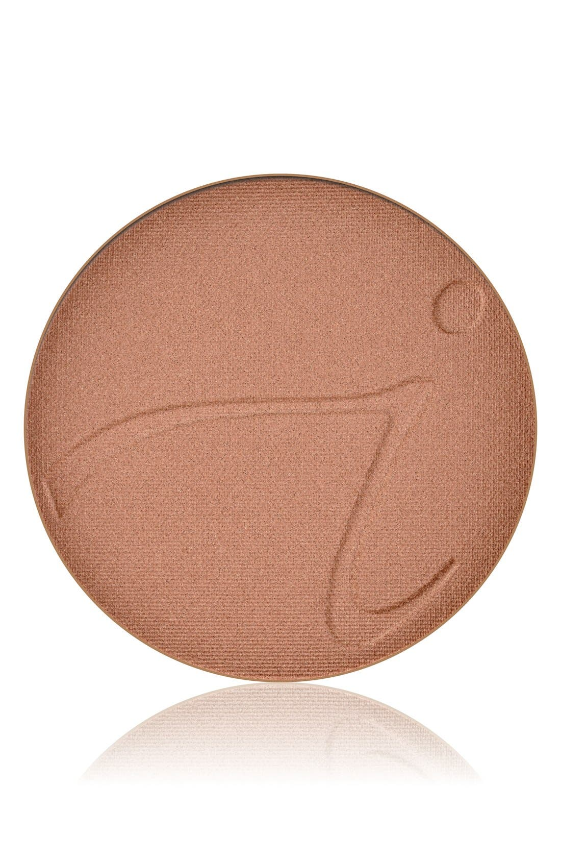So-Bronze<sup>®</sup> 1 Bronzing Powder Refill,                         Main,                         color, NO COLOR