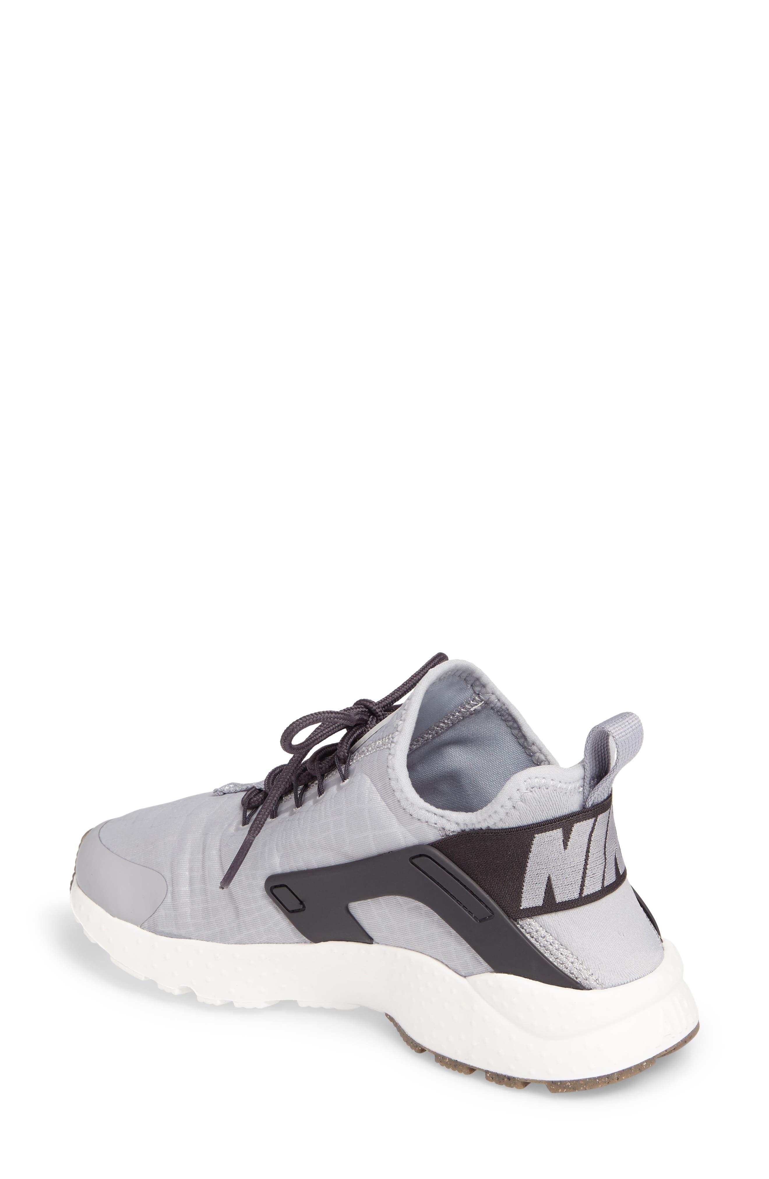 Air Huarache Sneaker,                             Alternate thumbnail 54, color,