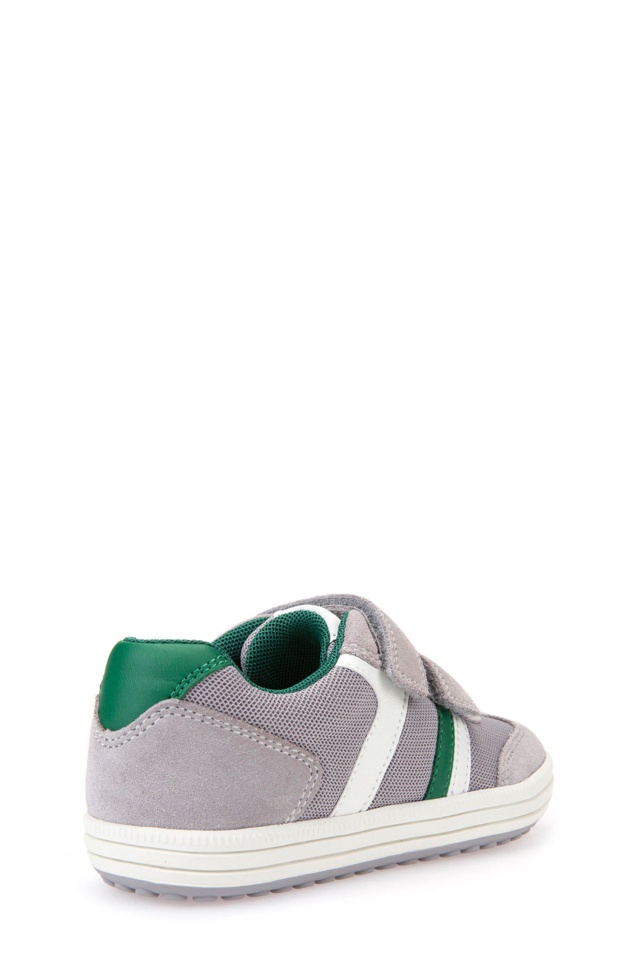 GEOX,                             Kilwi Sneaker,                             Alternate thumbnail 2, color,                             068