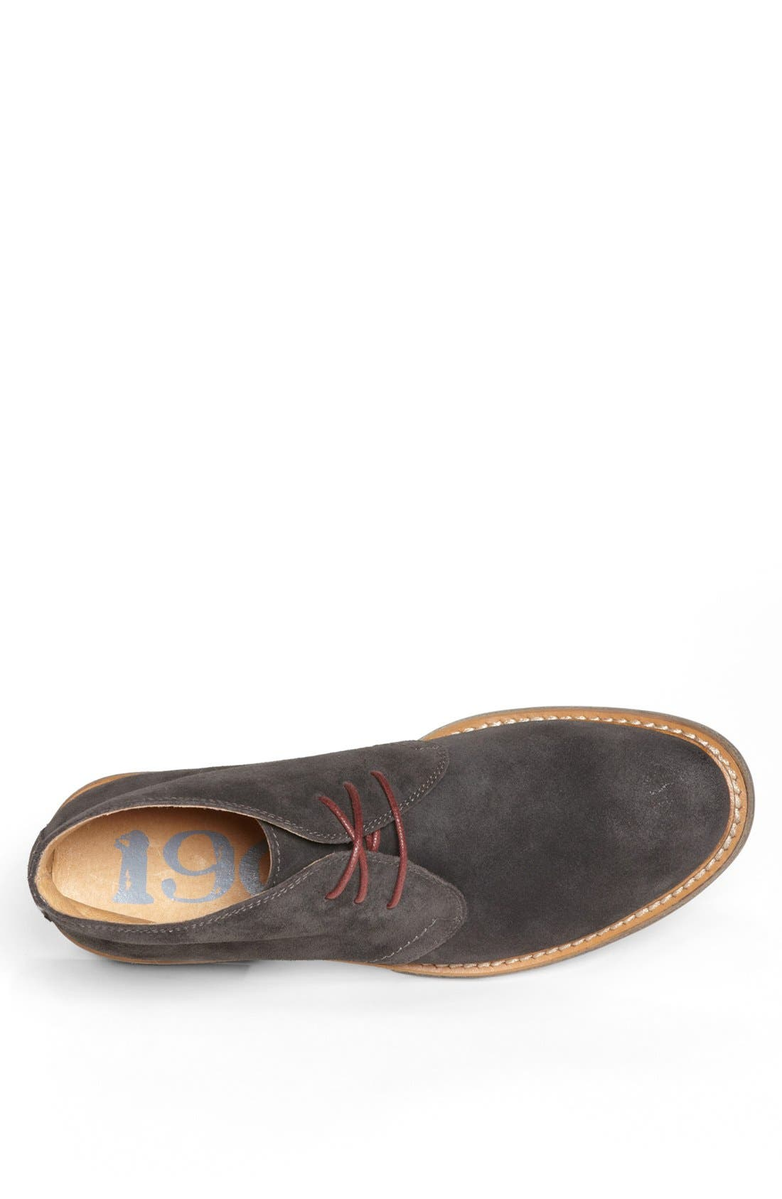 'Canyon' Chukka Boot,                             Alternate thumbnail 13, color,