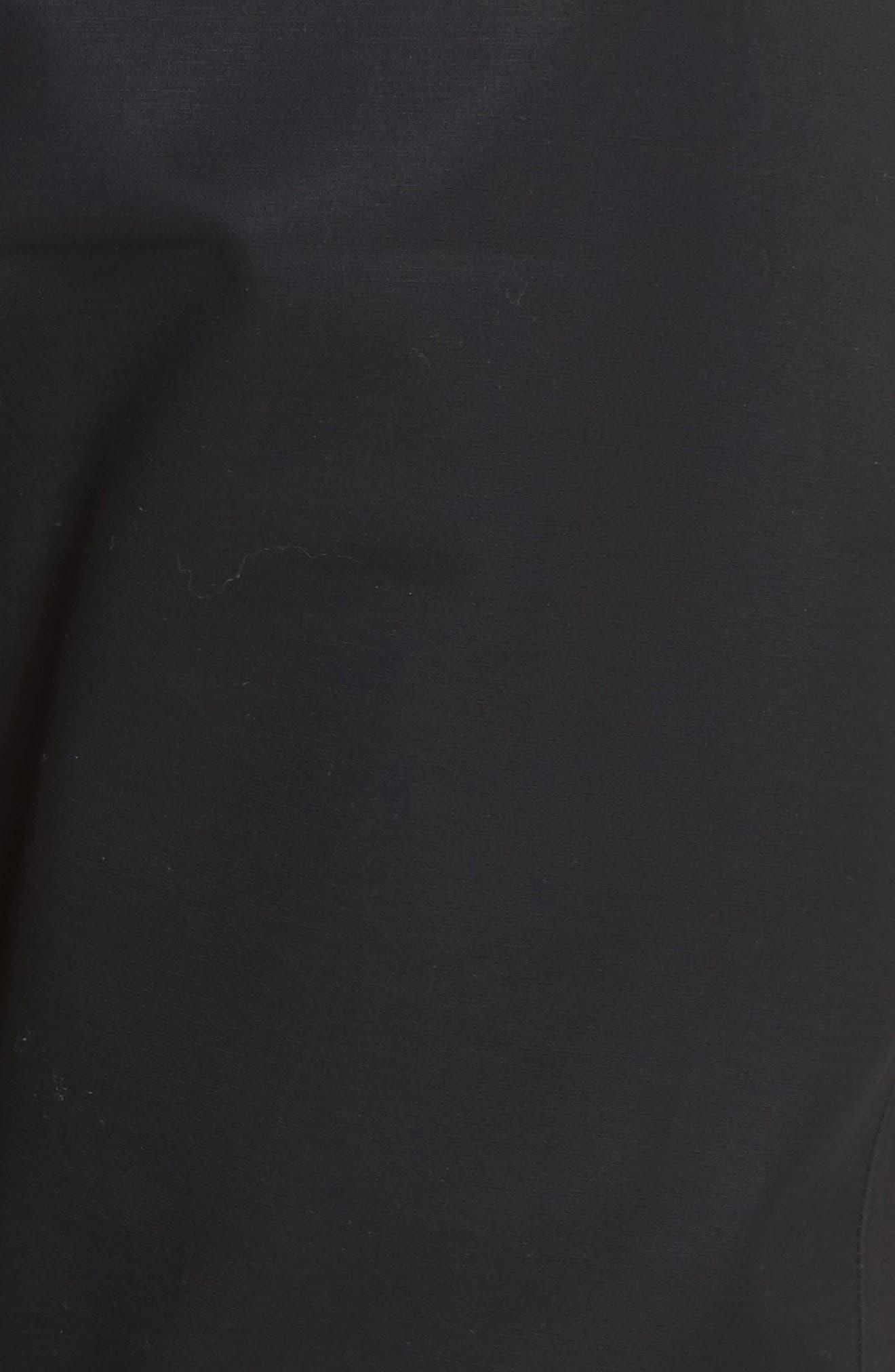 NikeLab ACG Tech Woven Pants,                             Alternate thumbnail 11, color,