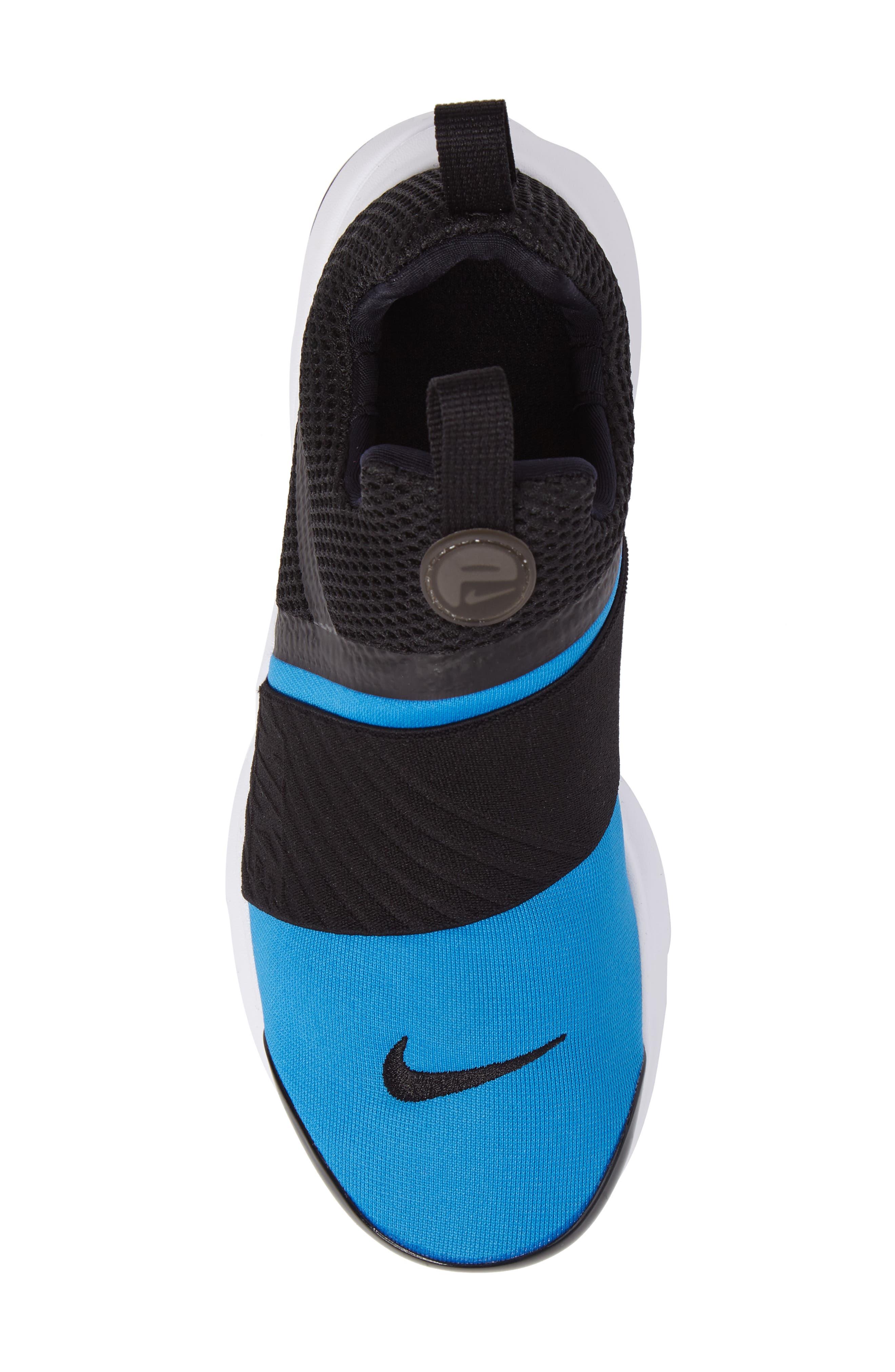 Presto Extreme Sneaker,                             Alternate thumbnail 54, color,