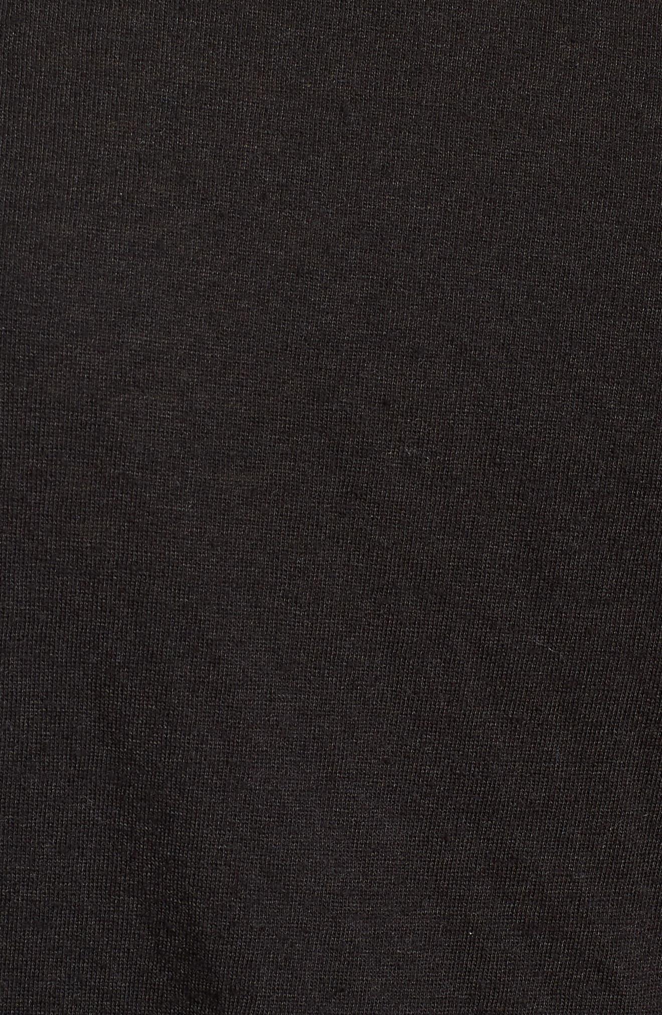 Britton Jumpsuit,                             Alternate thumbnail 6, color,                             003