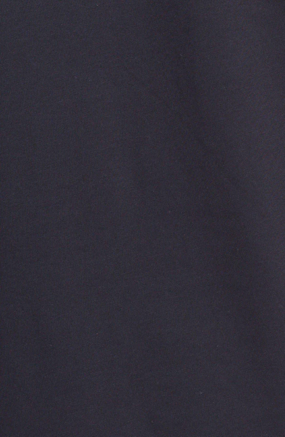 Paul Smith 'P.S. I Love You' Graphic Cotton T-Shirt,                             Alternate thumbnail 4, color,                             414