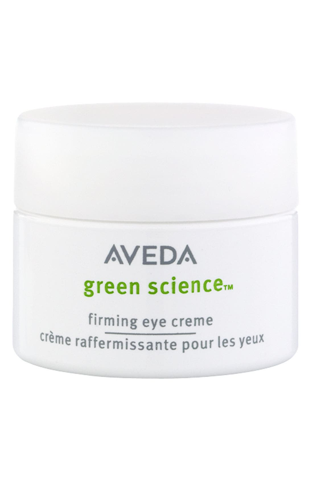 'green science<sup>™</sup>' Firming Eye Creme,                             Main thumbnail 1, color,                             000