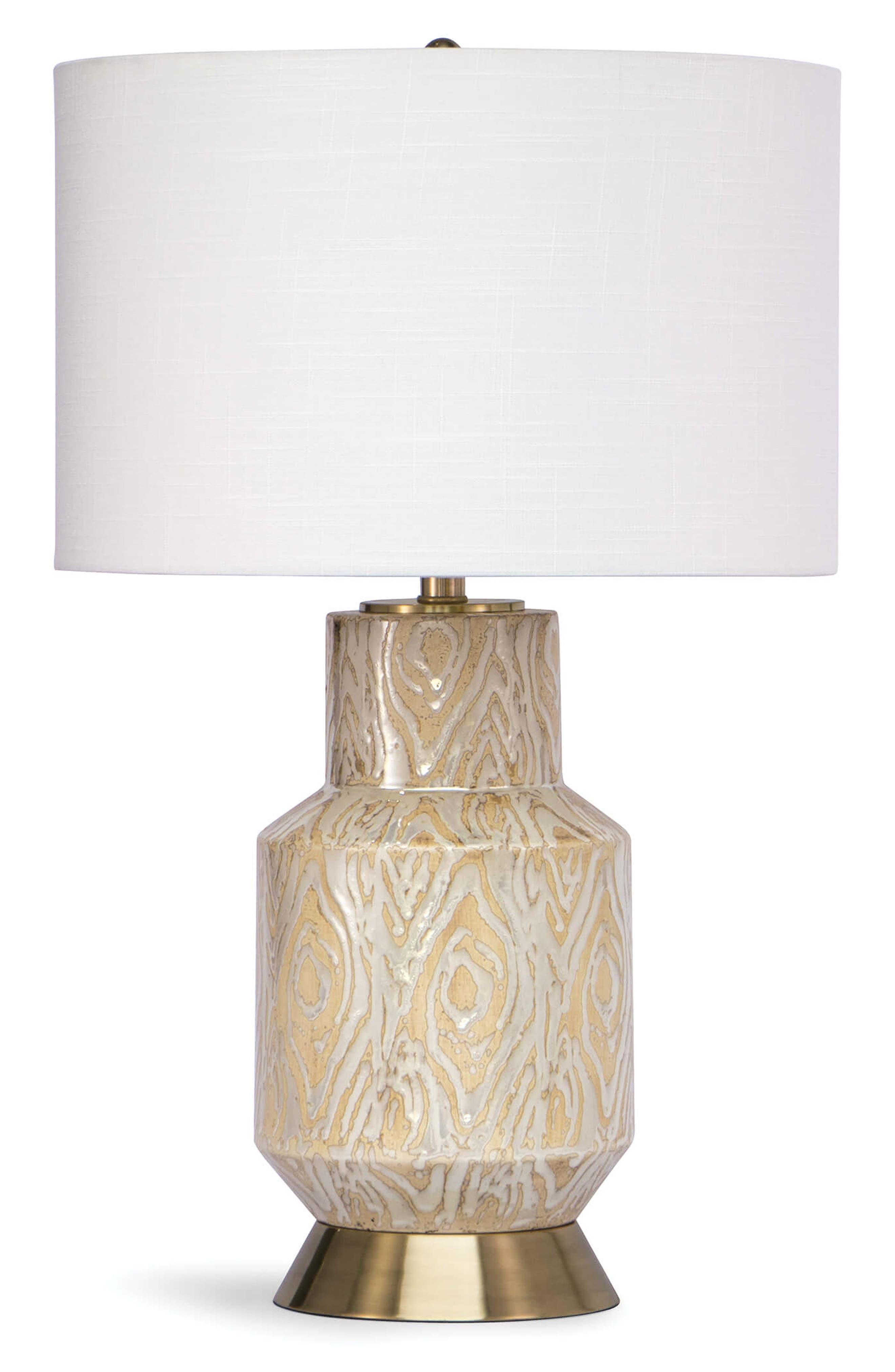 Regina Andrew Design Kendall Ceramic Table Lamp Nordstrom