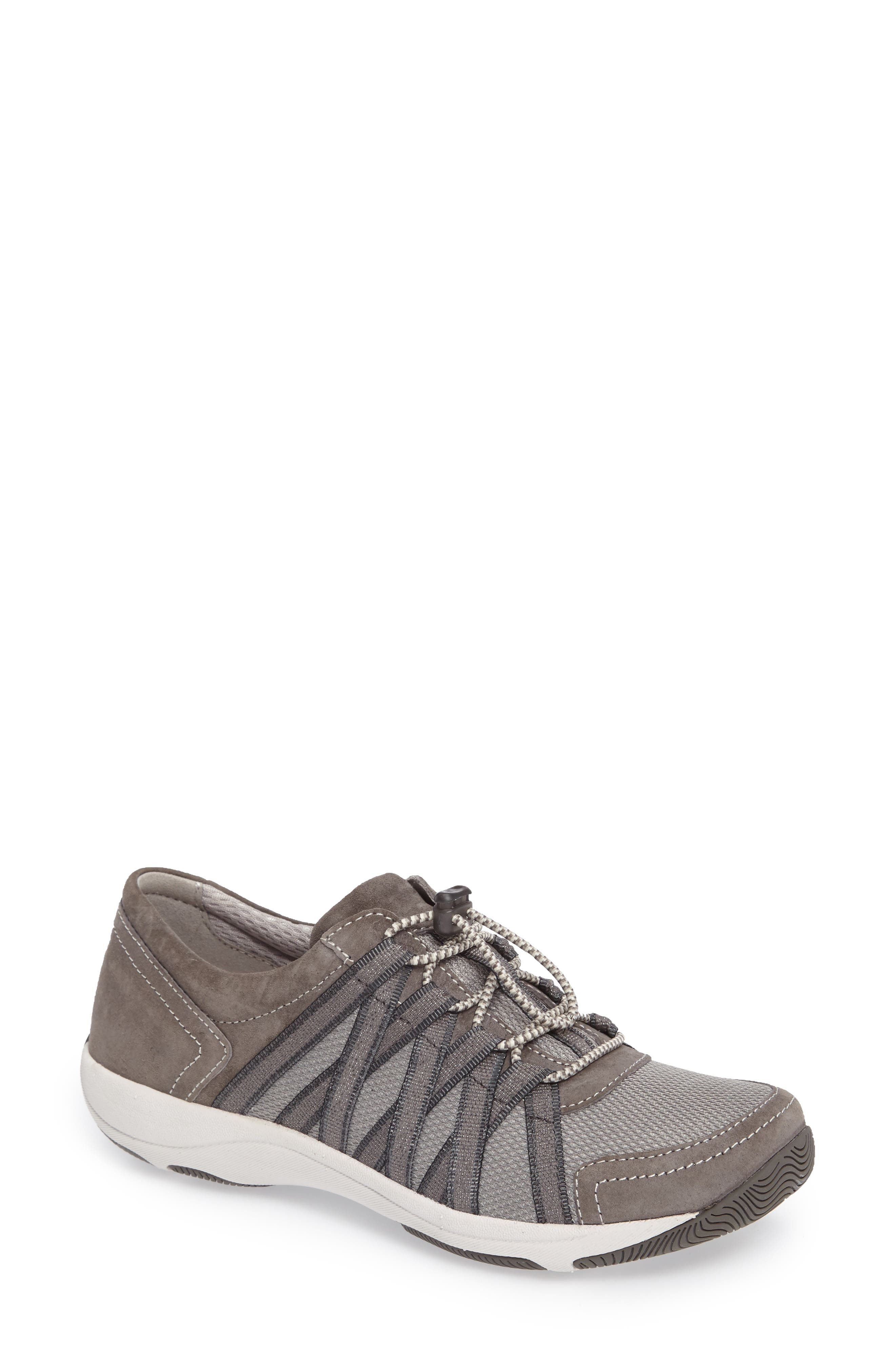 Halifax Collection Honor Sneaker,                             Main thumbnail 6, color,