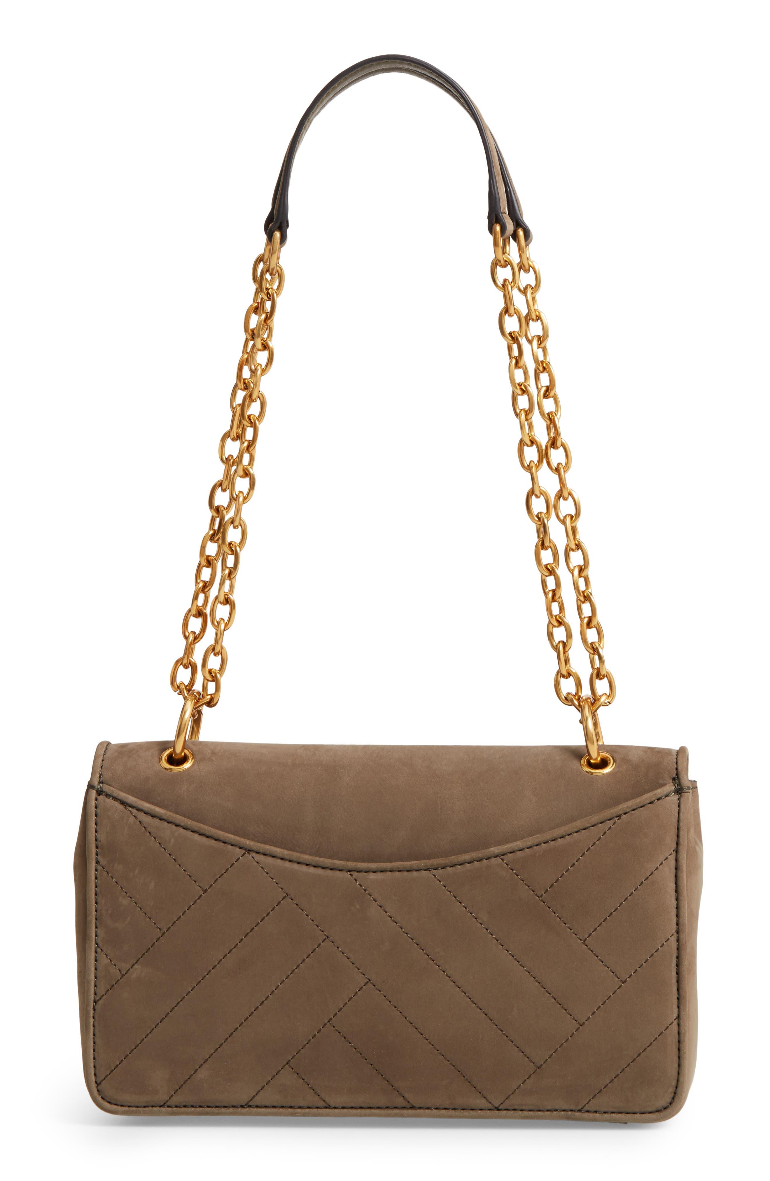 Alexa Leather Shoulder Bag,                             Alternate thumbnail 14, color,