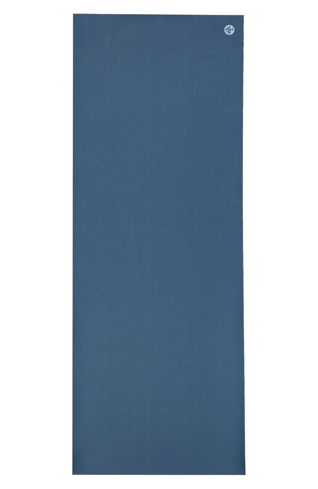 'PRO71 - Odyssey' Yoga Mat,                             Alternate thumbnail 2, color,                             401