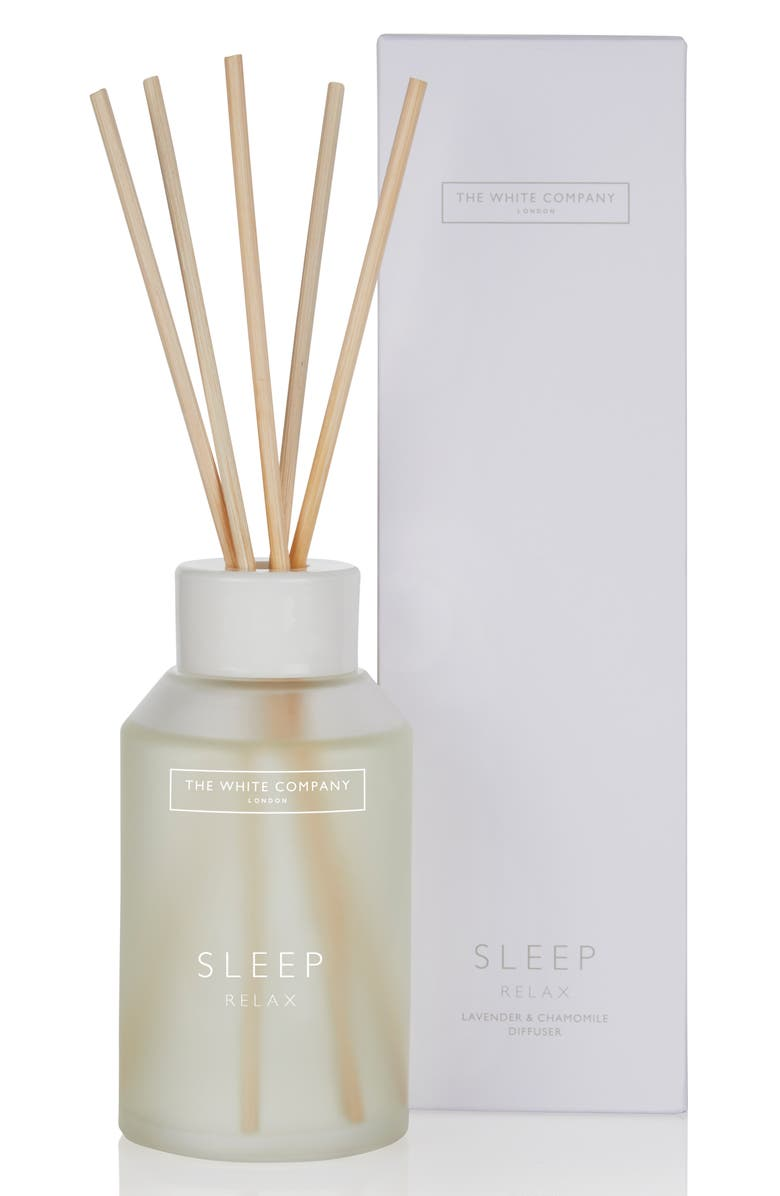 The White Company Sleep Diffuser | Nordstrom