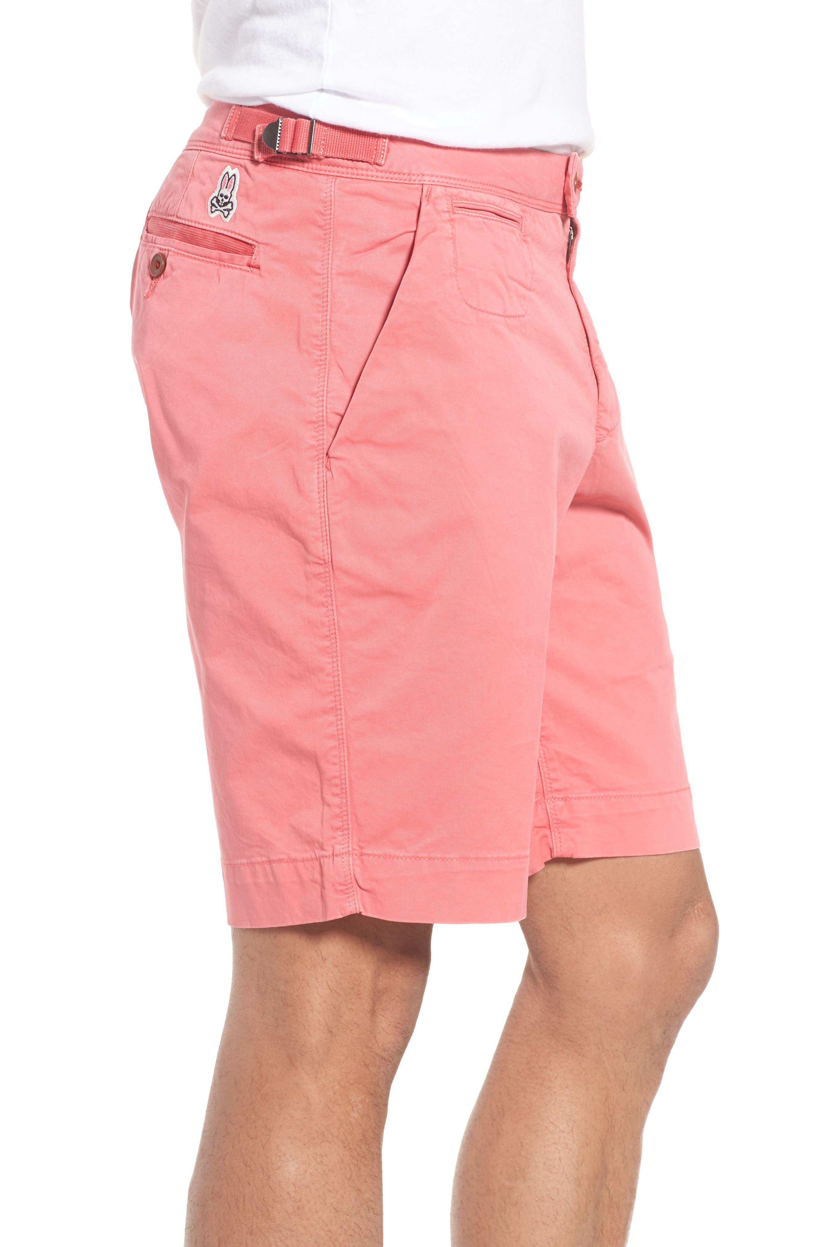 Triumph Shorts,                             Alternate thumbnail 37, color,