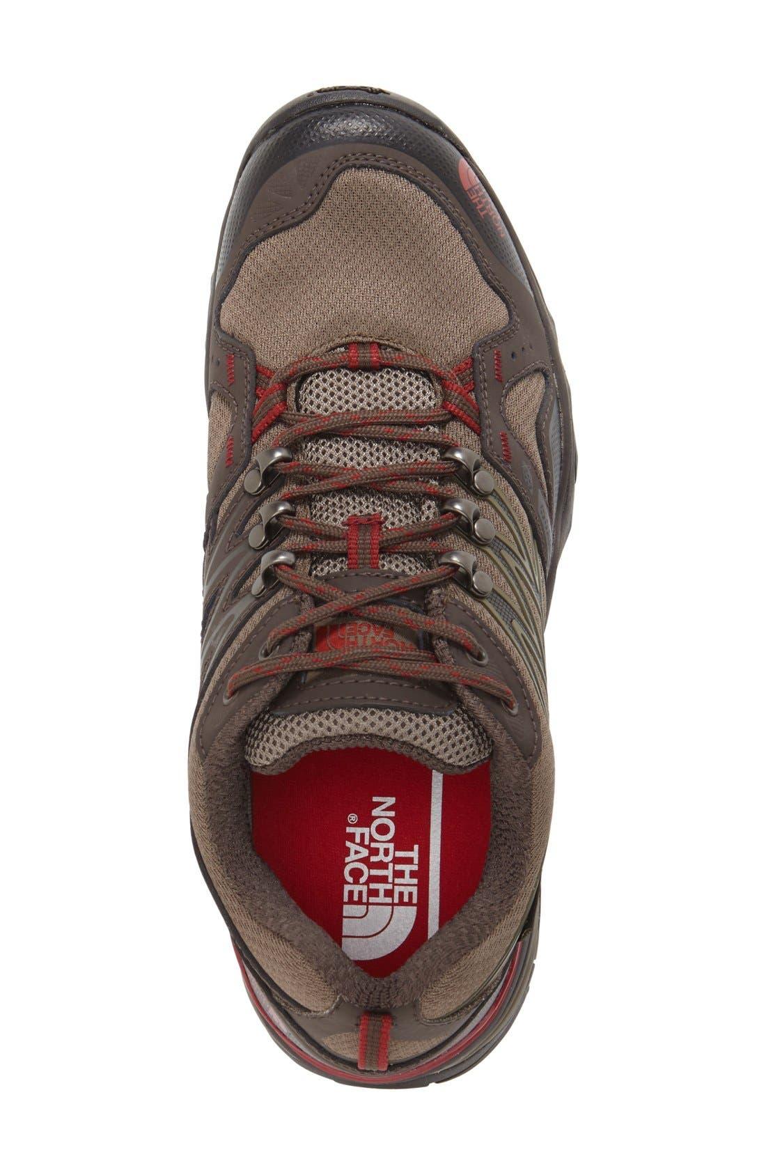 'Hedgehog Fastpack' Gore-Tex<sup>®</sup> Waterproof Hiking Shoe,                             Alternate thumbnail 10, color,