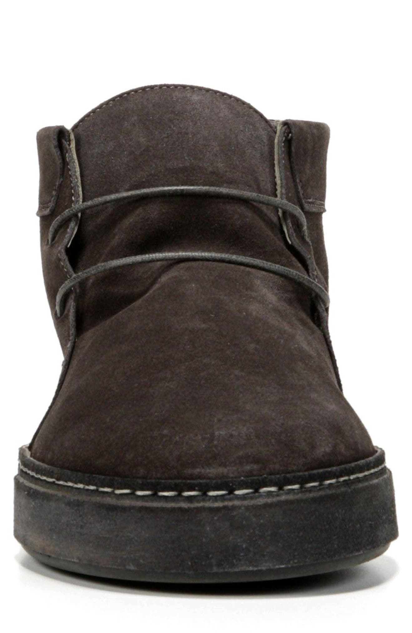 Novato Chukka Boot,                             Alternate thumbnail 11, color,