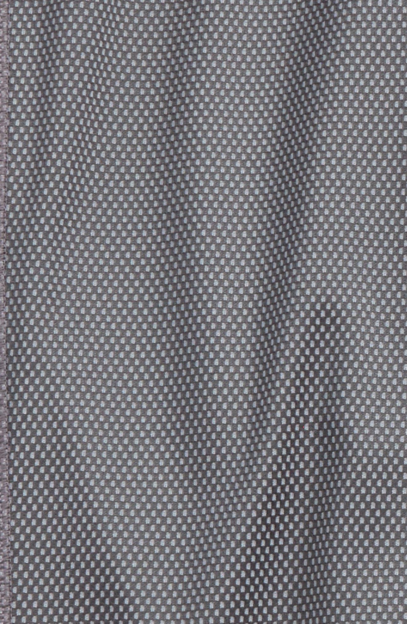 Tech Mesh Pants,                             Alternate thumbnail 7, color,