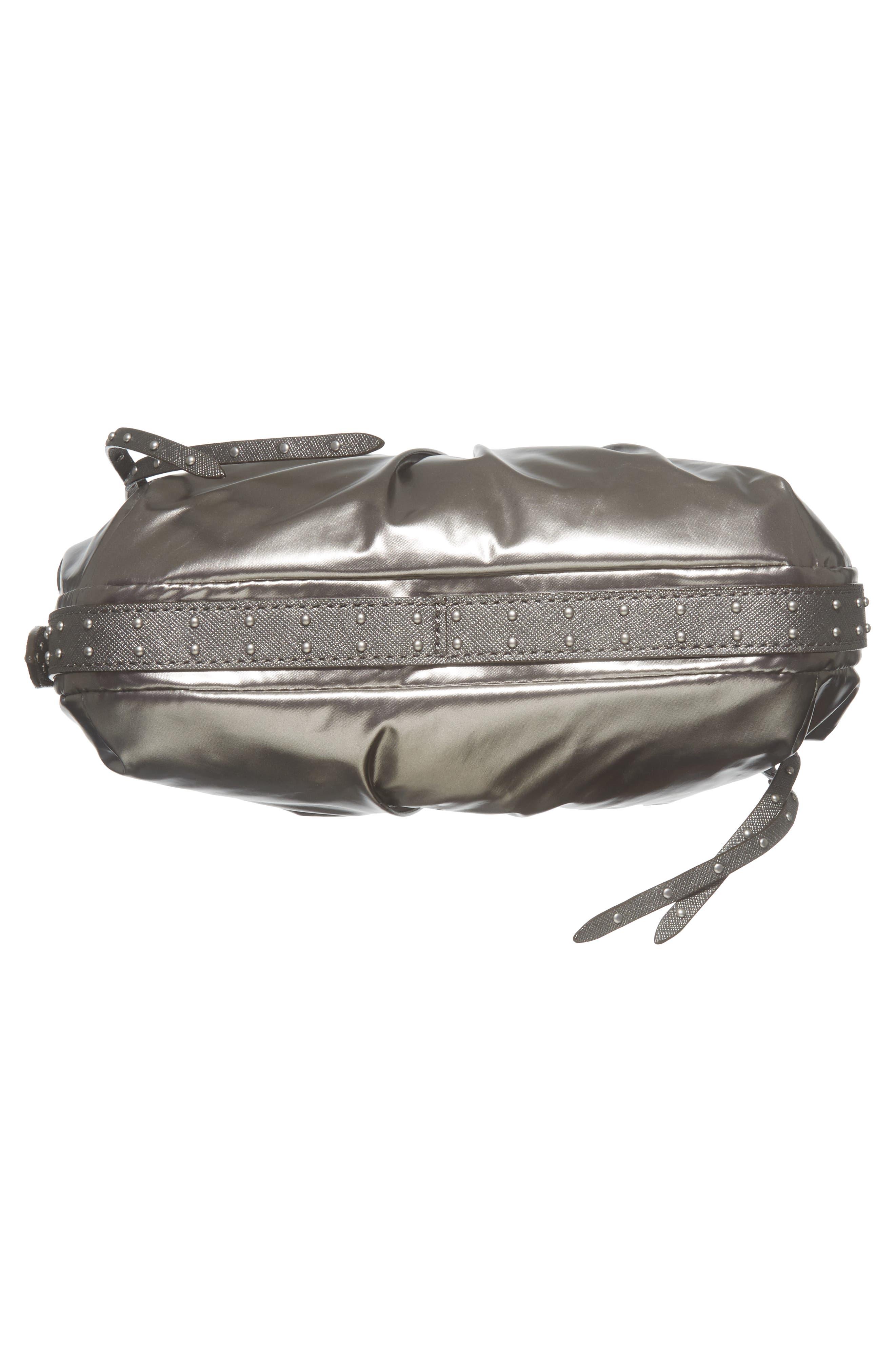 Harlow Crossbody Bag,                             Alternate thumbnail 6, color,                             048