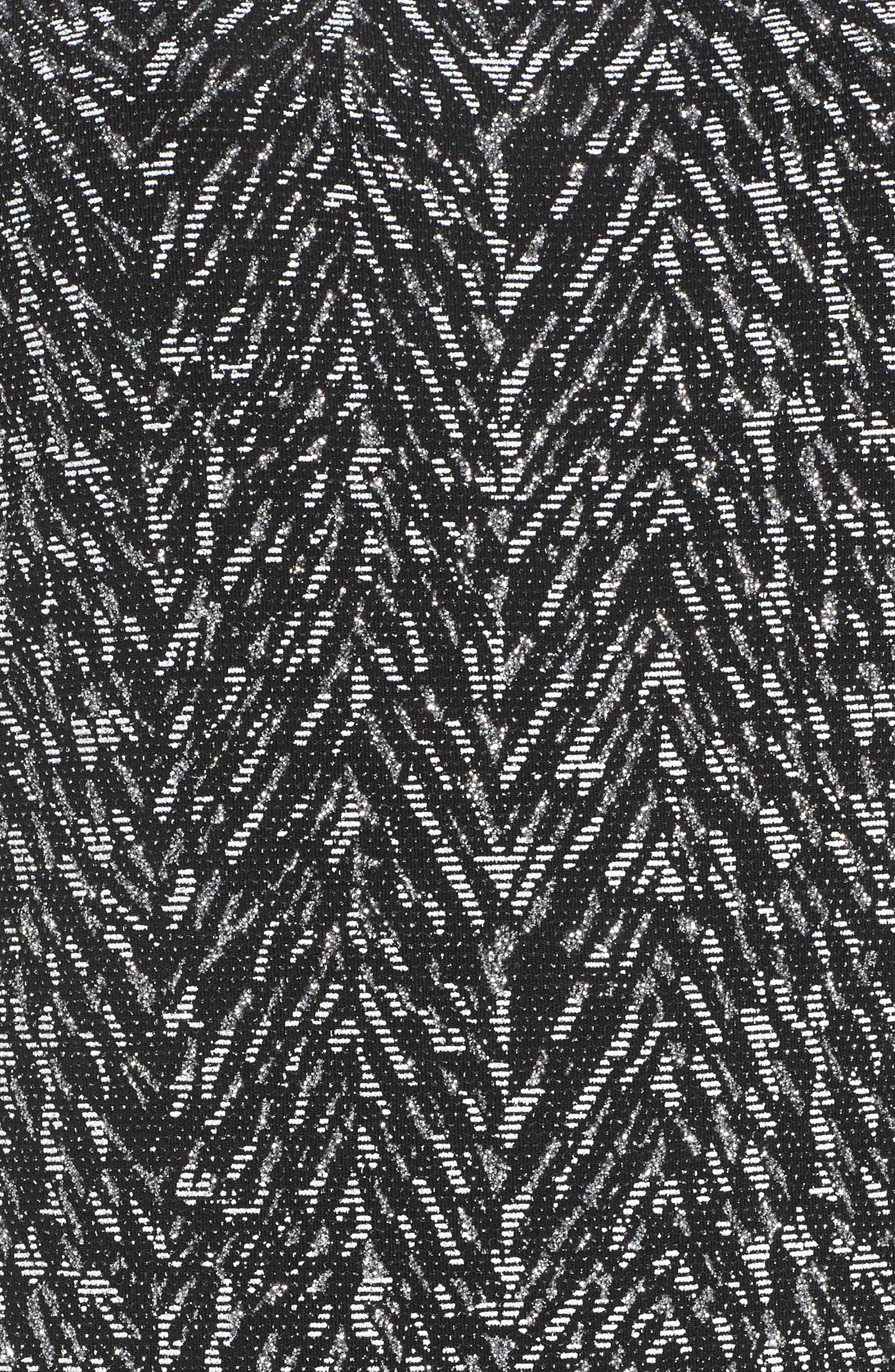 Jacquard Twinset,                             Alternate thumbnail 5, color,                             006