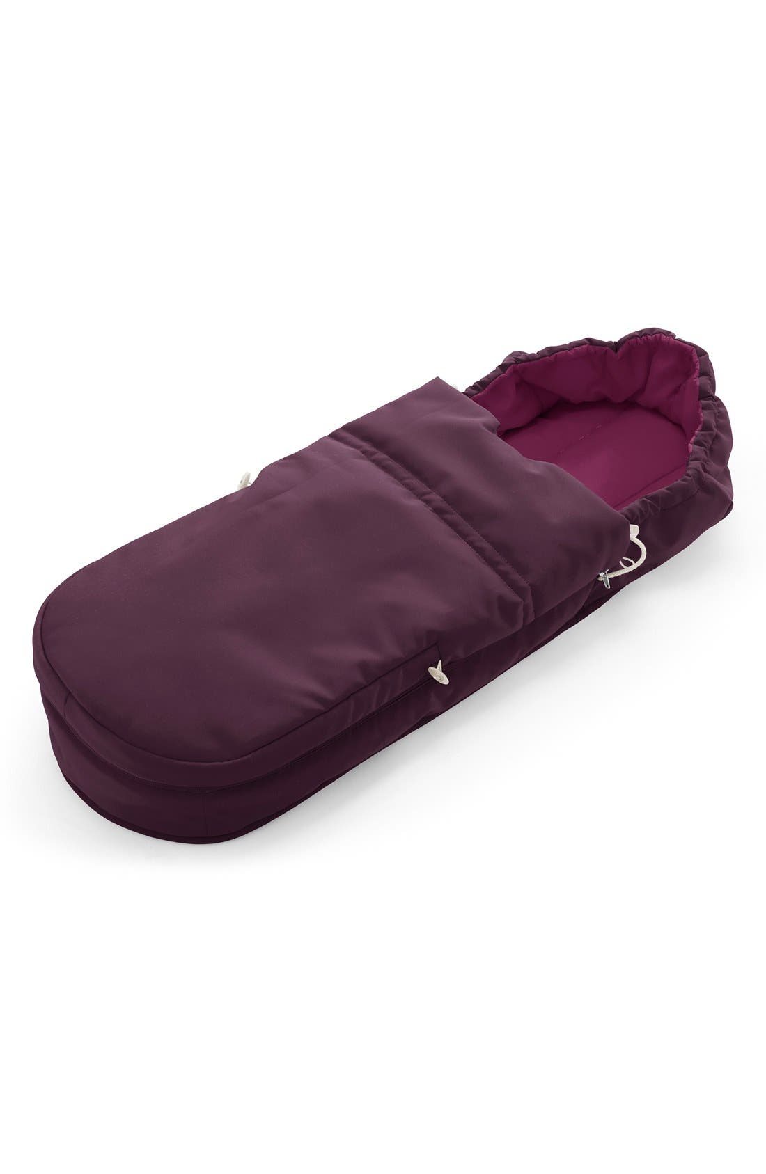 STOKKE 'Scoot<sup>™</sup>' Softbag, Main, color, 500