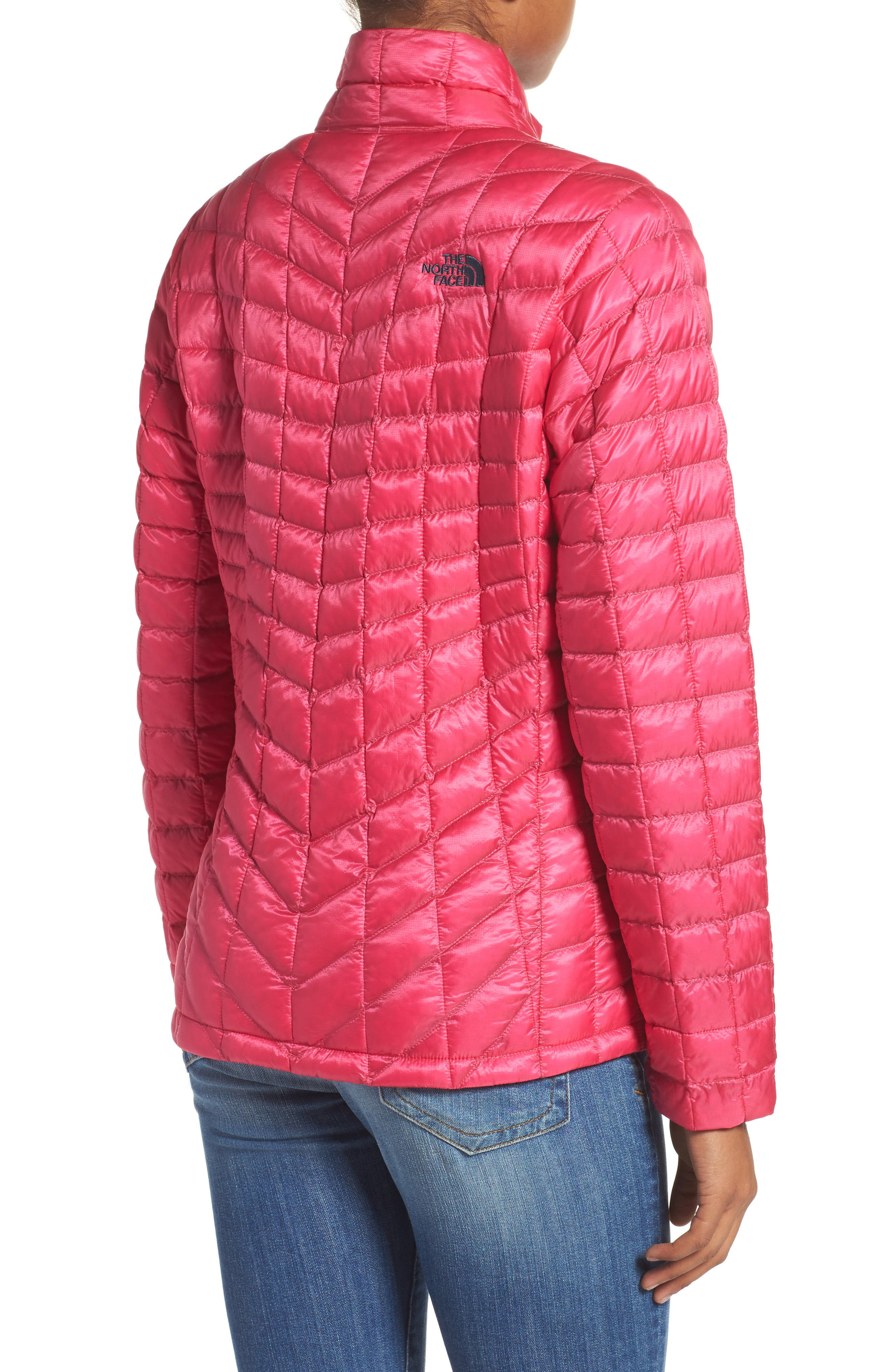 ThermoBall<sup>™</sup> Full Zip Jacket,                             Alternate thumbnail 53, color,