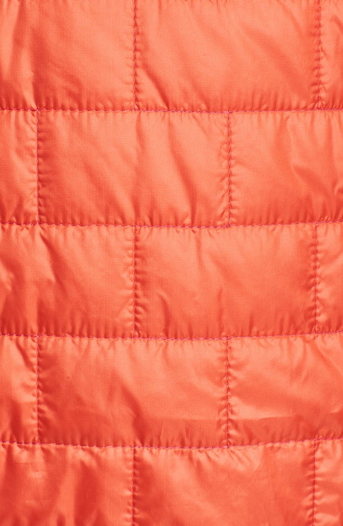 Nano Puff<sup>®</sup> Bivy Water Resistant Jacket,                             Alternate thumbnail 36, color,