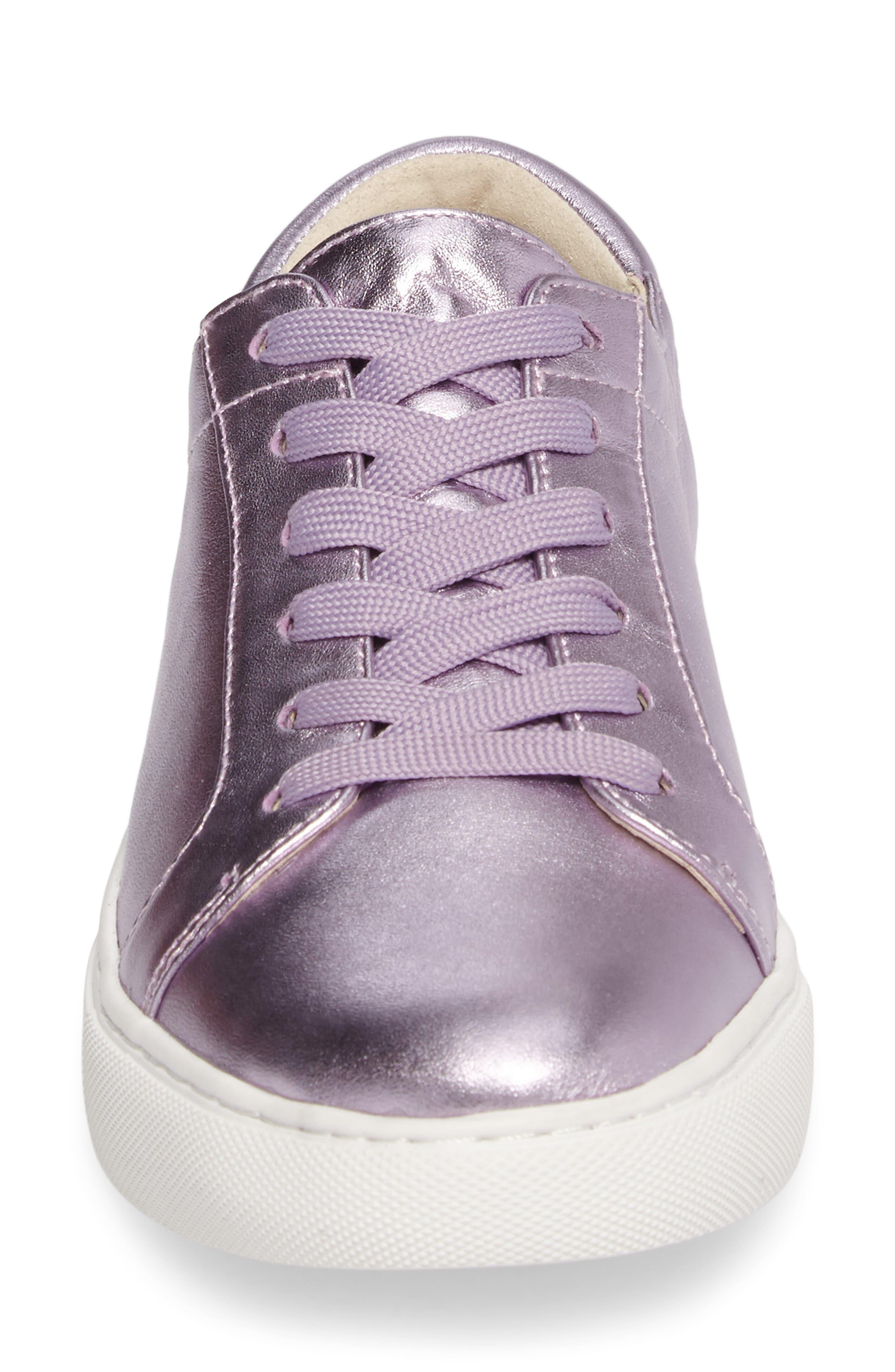 'Kam' Sneaker,                             Alternate thumbnail 174, color,