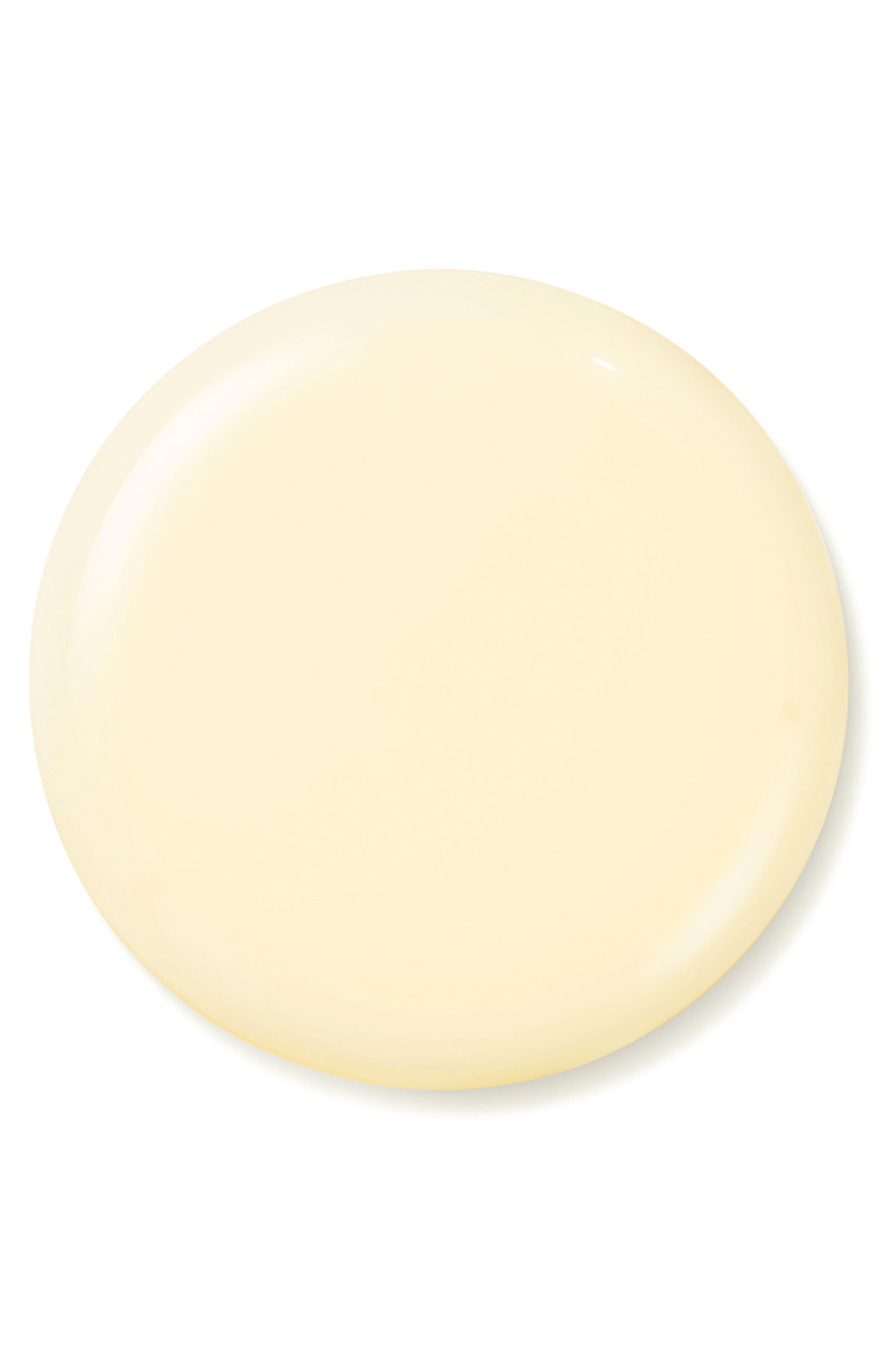 'Benefiance WrinkleResist24' Day Emulsion SPF 18,                             Alternate thumbnail 4, color,                             NO COLOR
