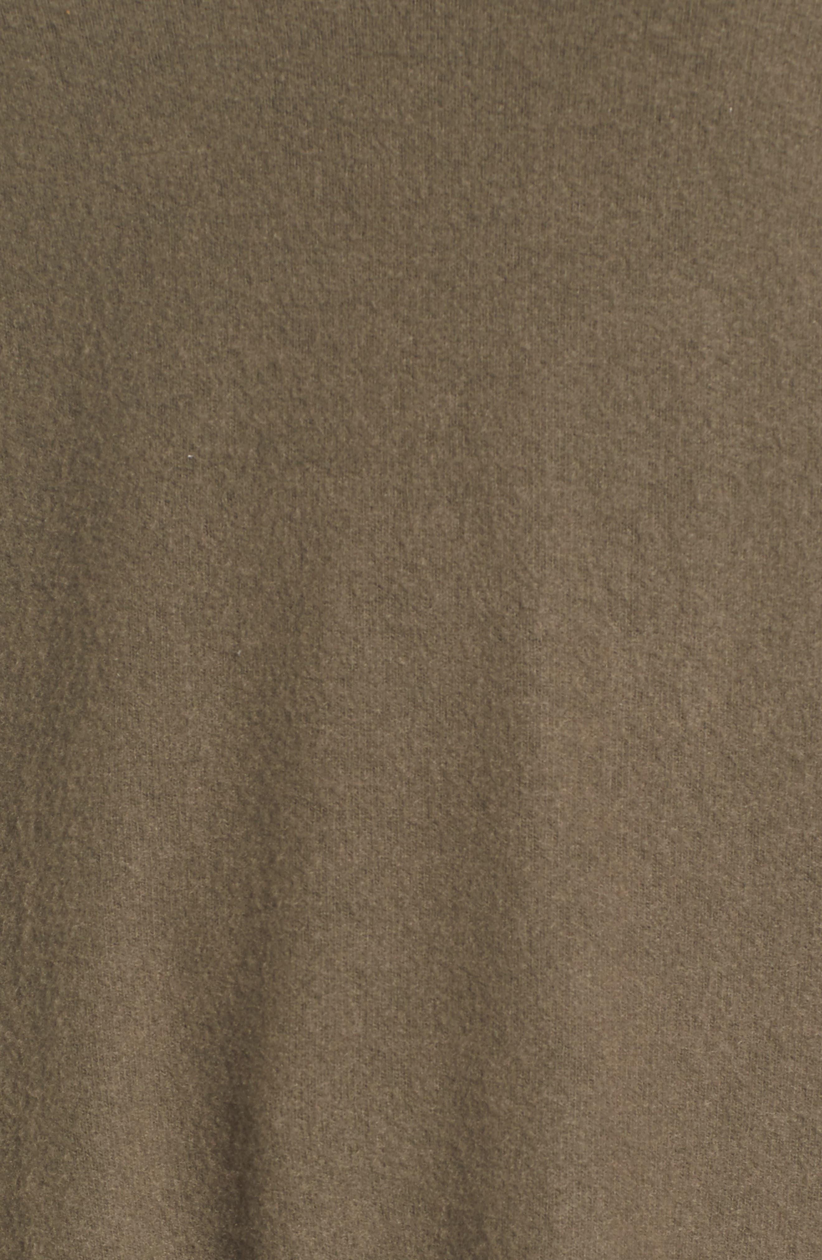 V-Neck Pullover,                             Alternate thumbnail 40, color,