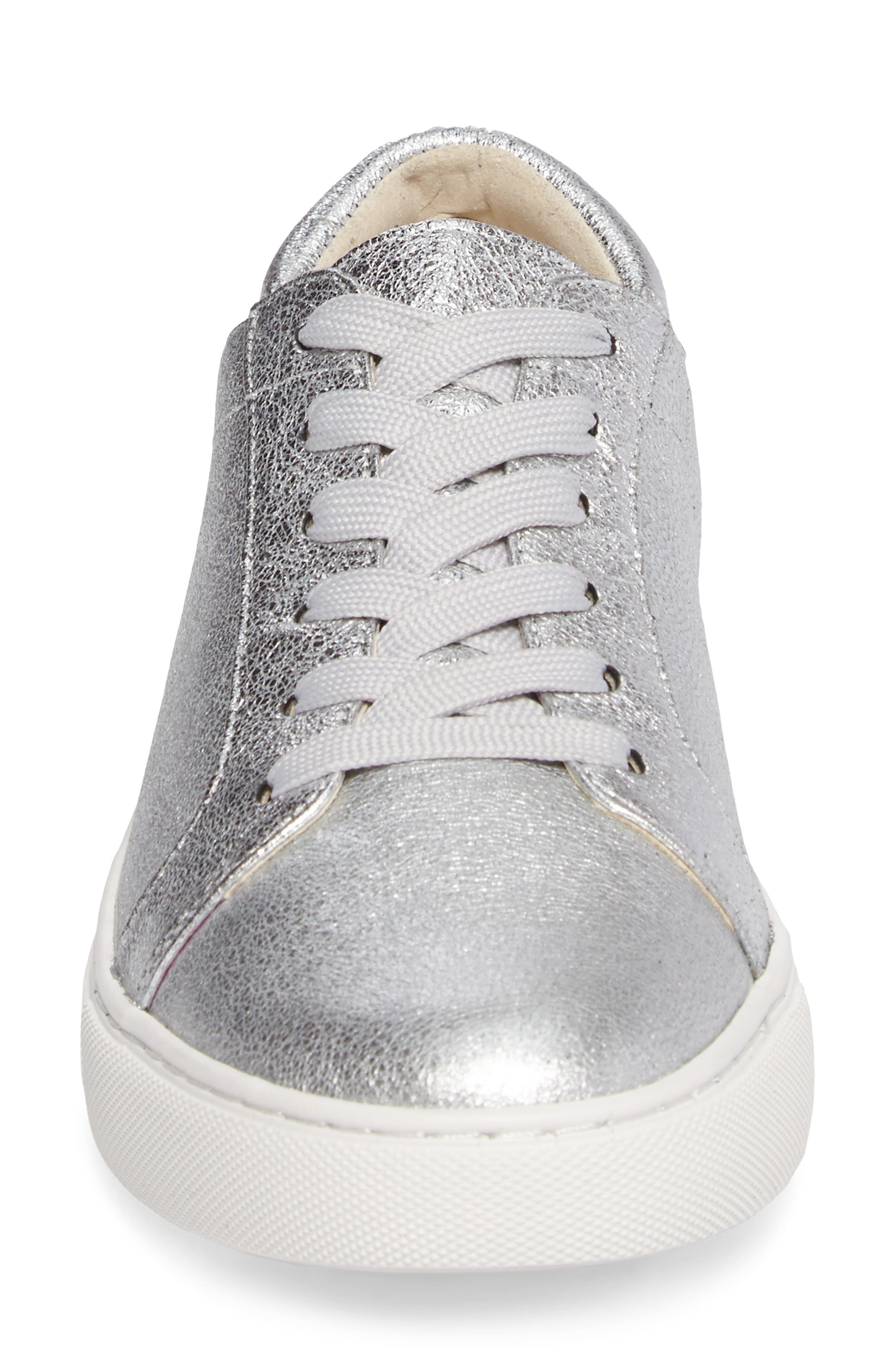'Kam' Sneaker,                             Alternate thumbnail 160, color,