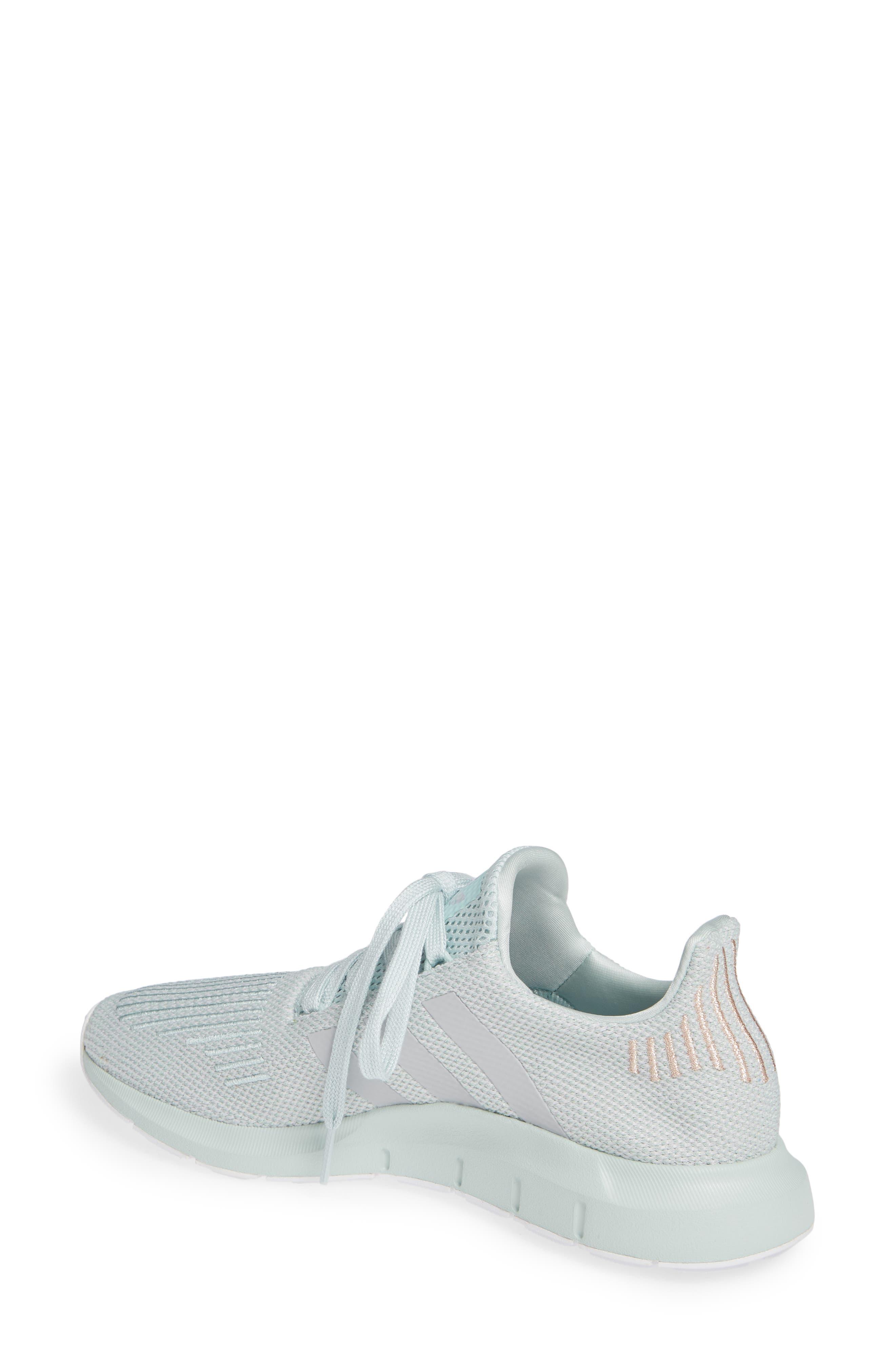 Swift Run Sneaker,                             Alternate thumbnail 39, color,