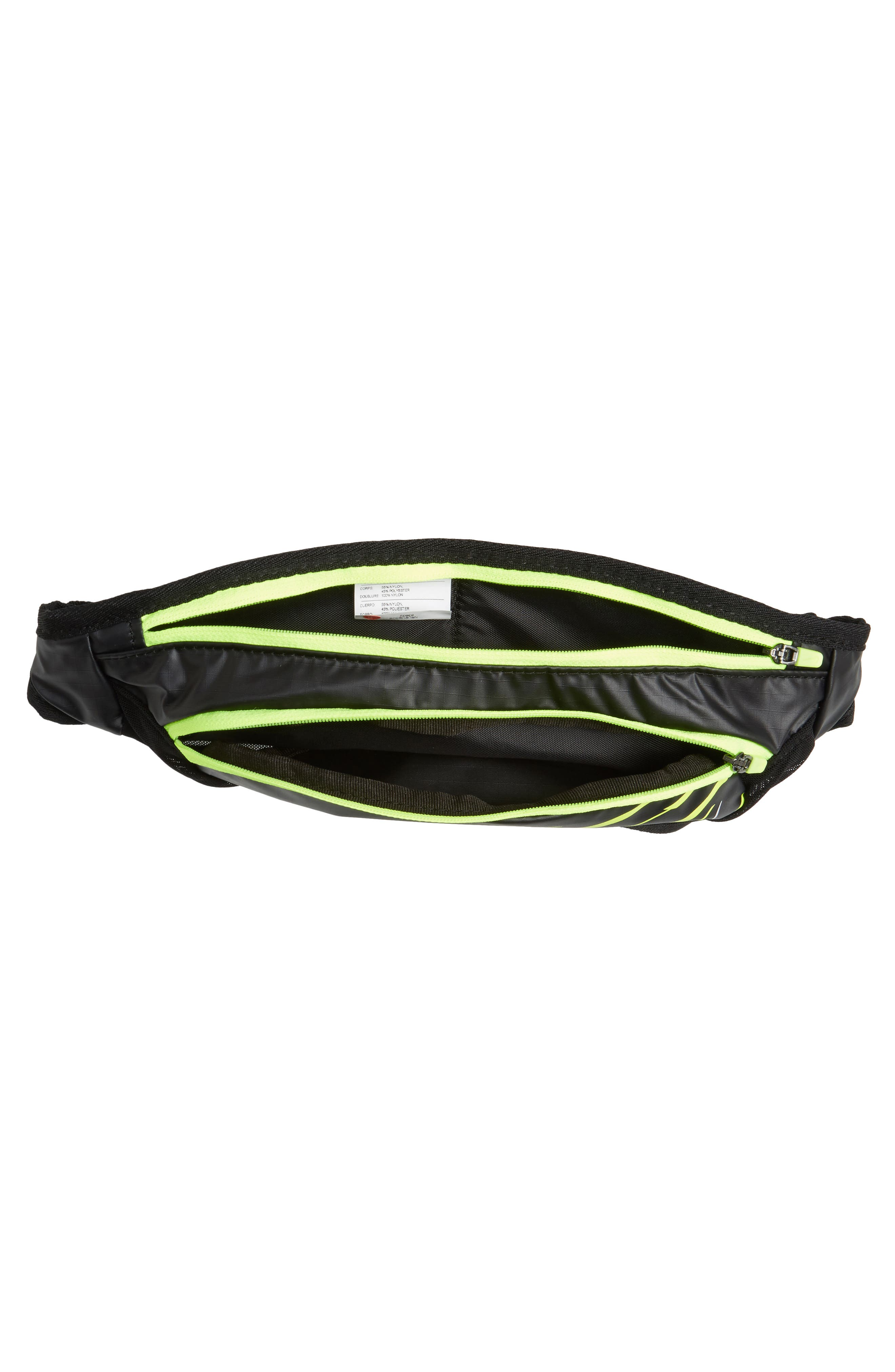 Large Capacity Hip Pack,                             Alternate thumbnail 4, color,                             019