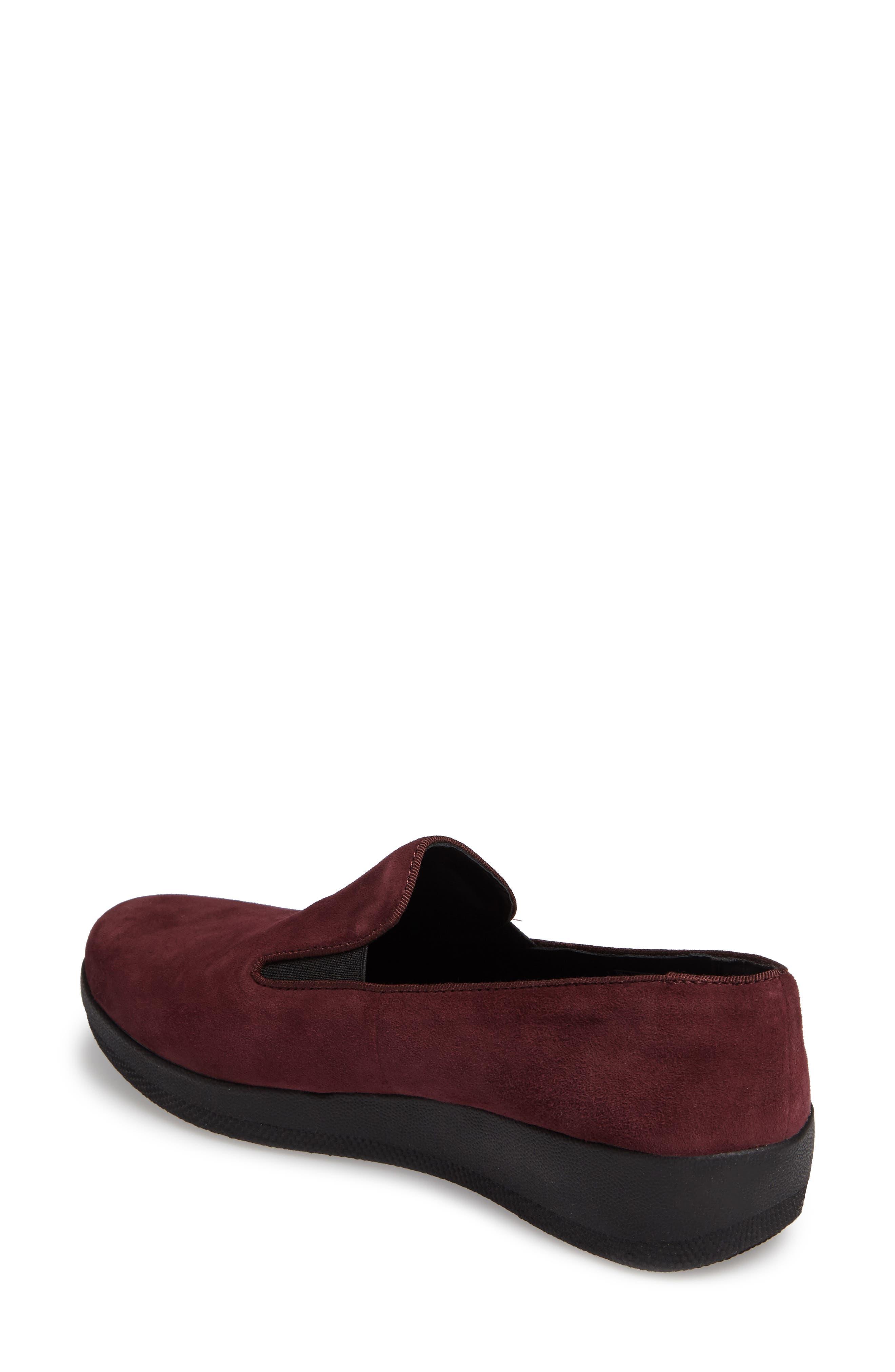 Superskate Slip-On Sneaker,                             Alternate thumbnail 57, color,