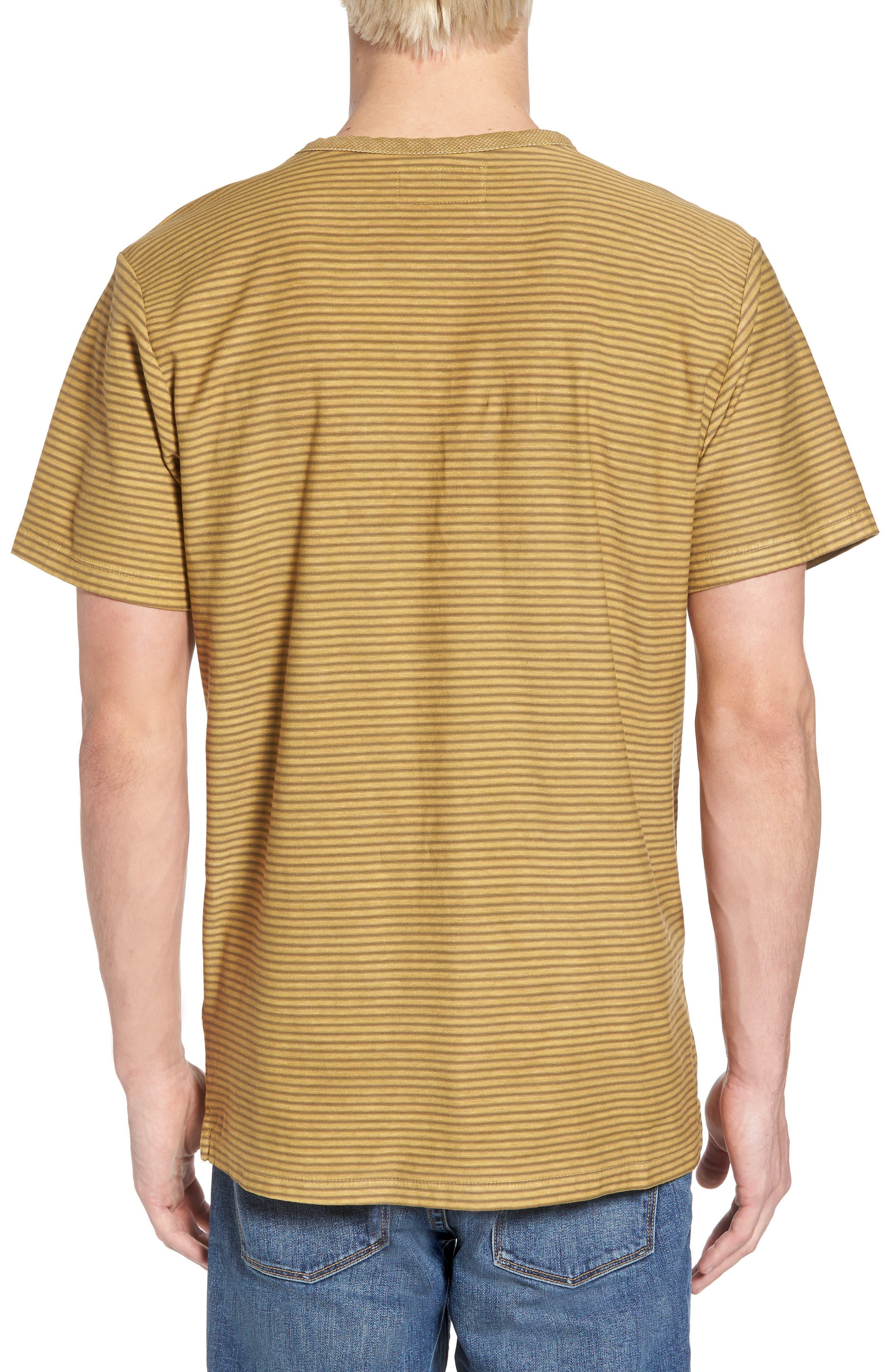 Stringer T-Shirt,                             Alternate thumbnail 4, color,