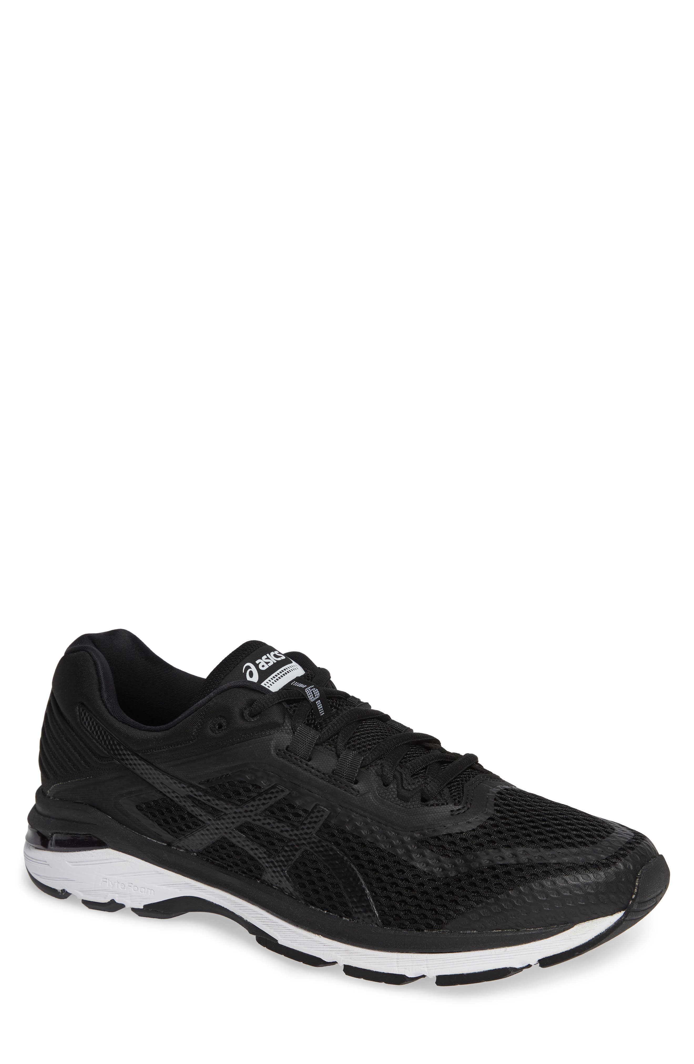 GT-2000 6 Running Shoe, Main, color, 001