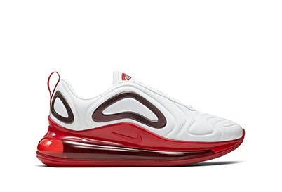 promo code 07d99 ba404 Nike Air Max 720