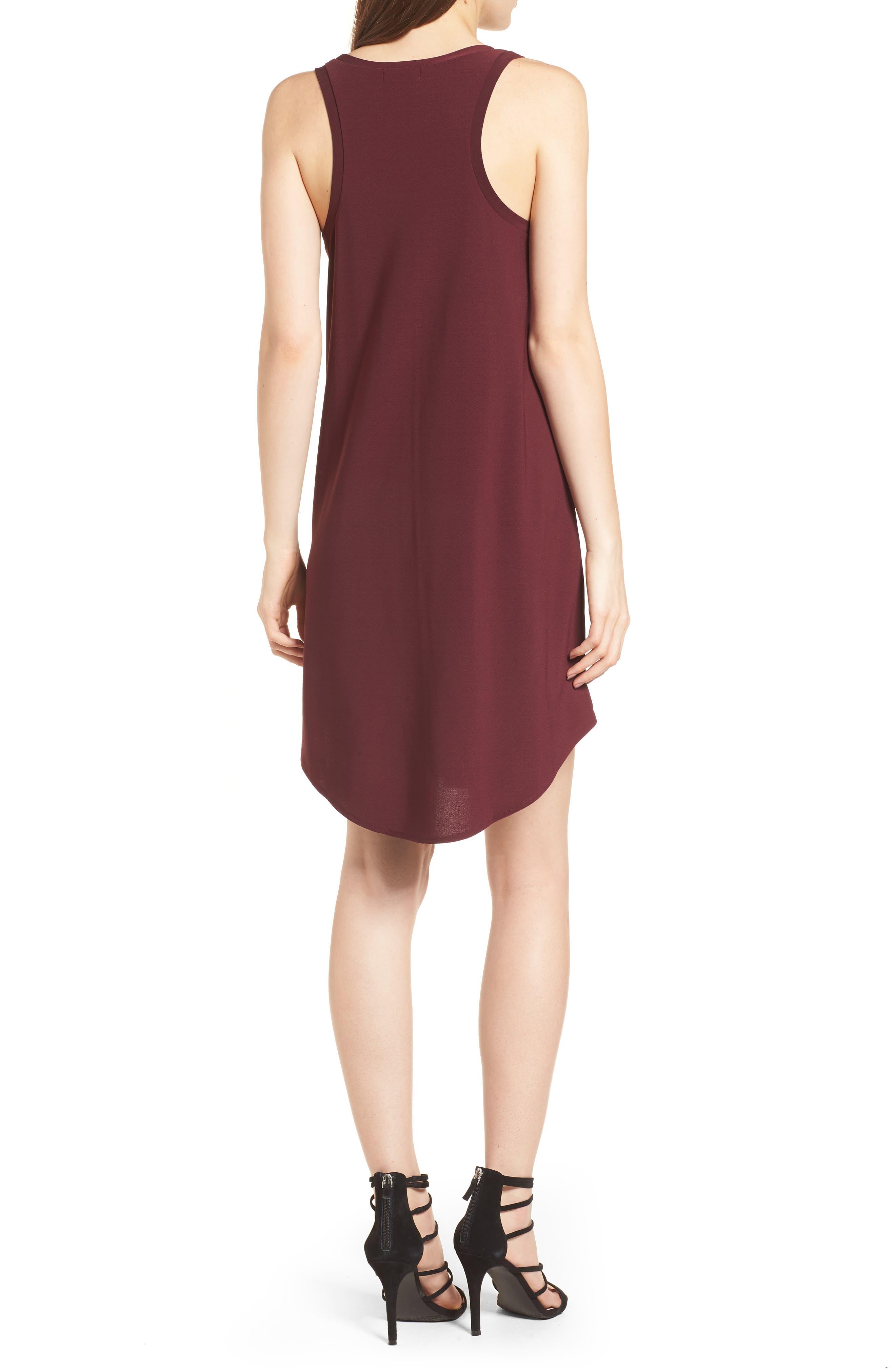 Tank Dress,                             Alternate thumbnail 31, color,
