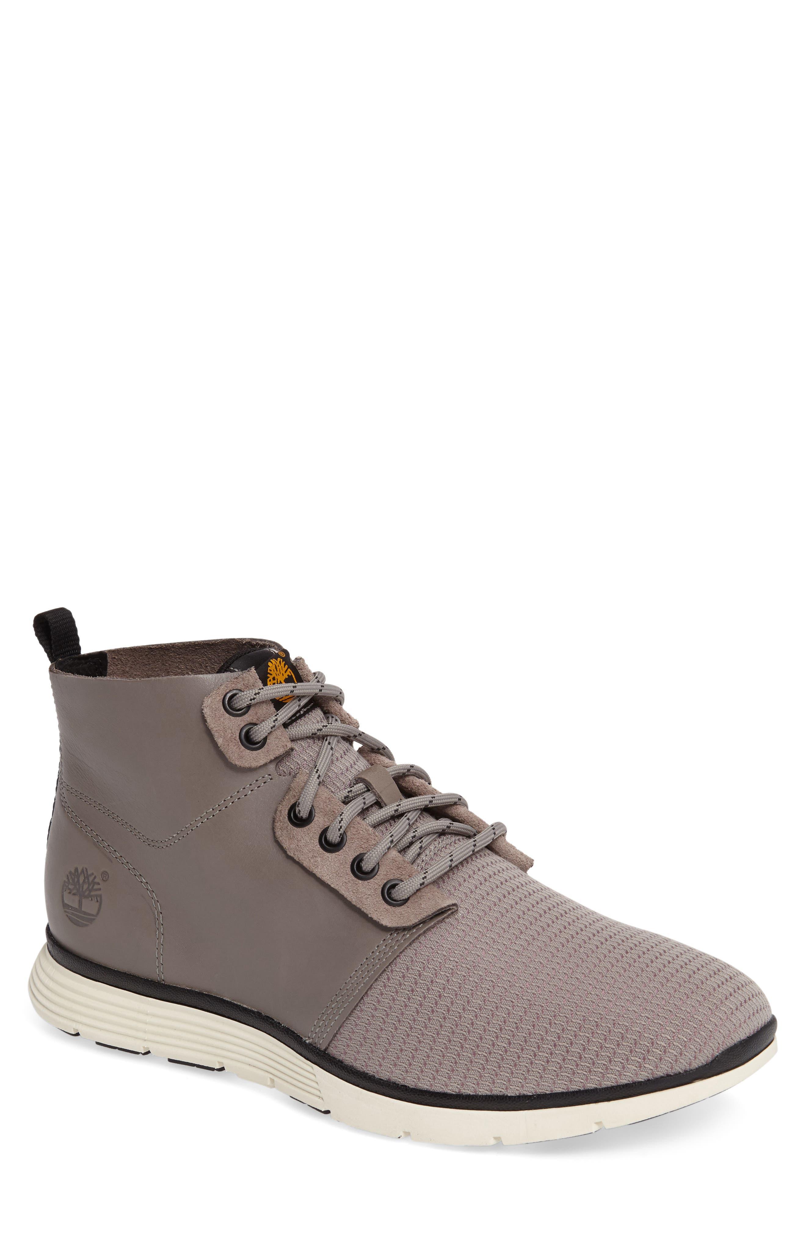 Killington Plain Toe Boot,                         Main,                         color, 030