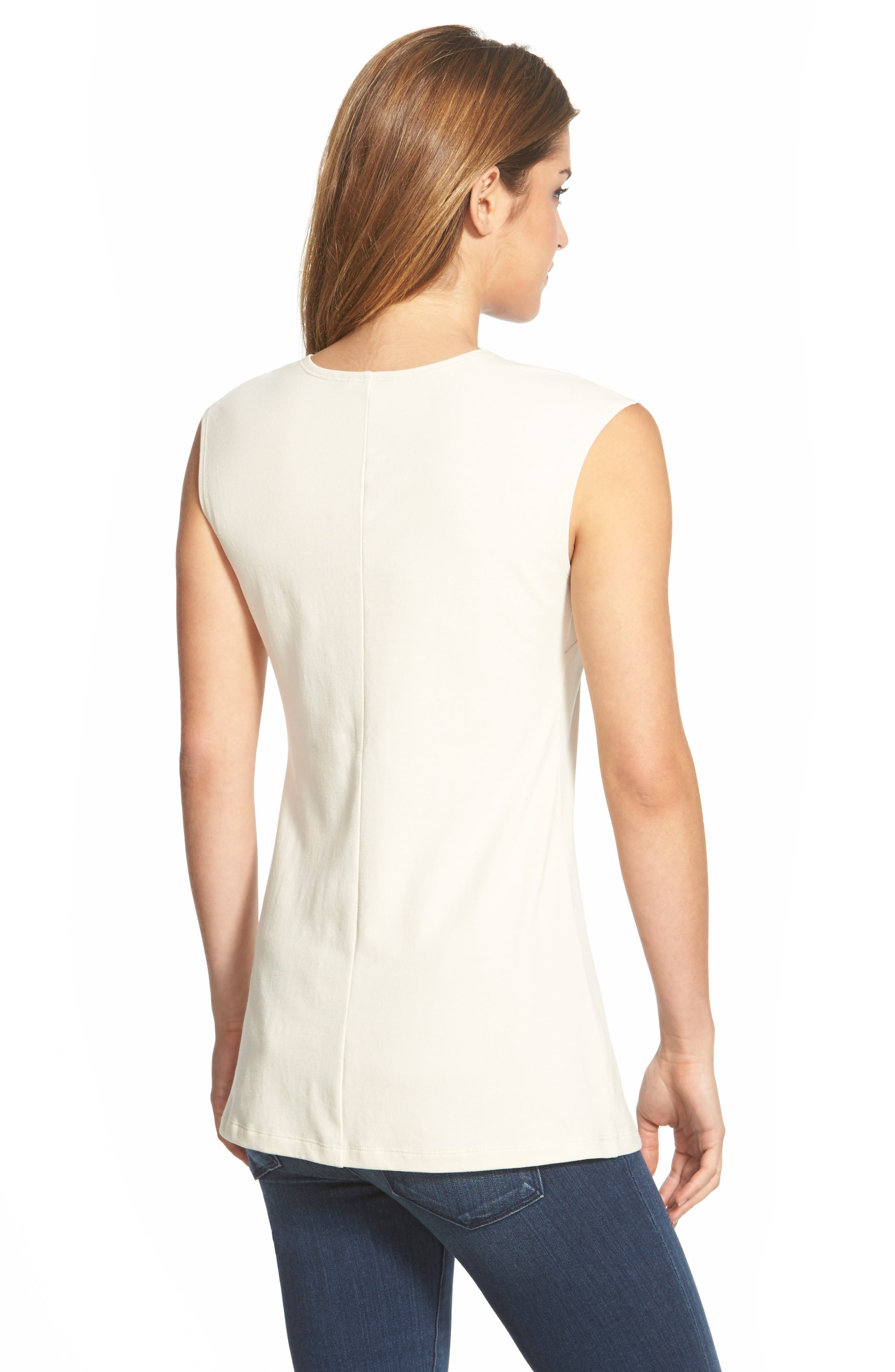 'Perfect Layer' Tank,                             Alternate thumbnail 75, color,