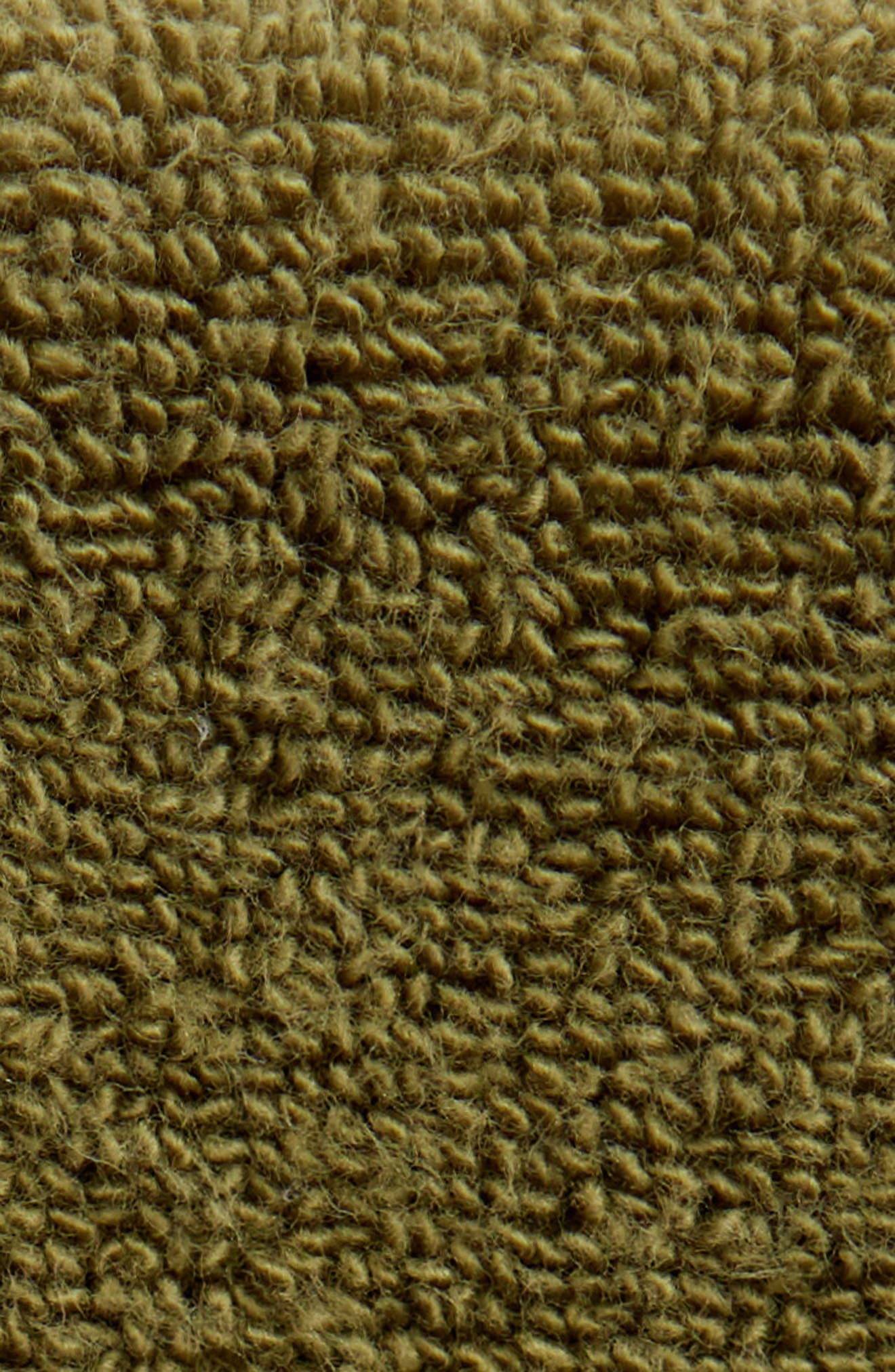 Hydrocotton Washcloth,                             Alternate thumbnail 52, color,