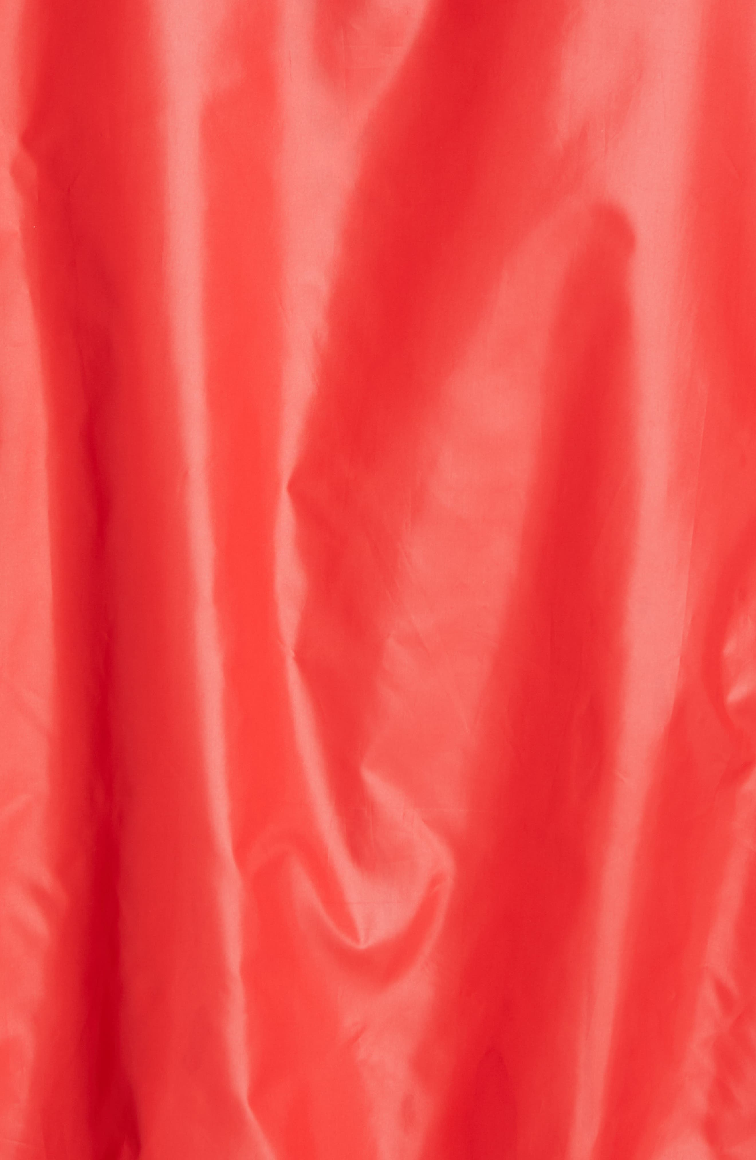 ROBERT RODRIGUEZ,                             Celeste Colorblock Jacket,                             Alternate thumbnail 6, color,                             600