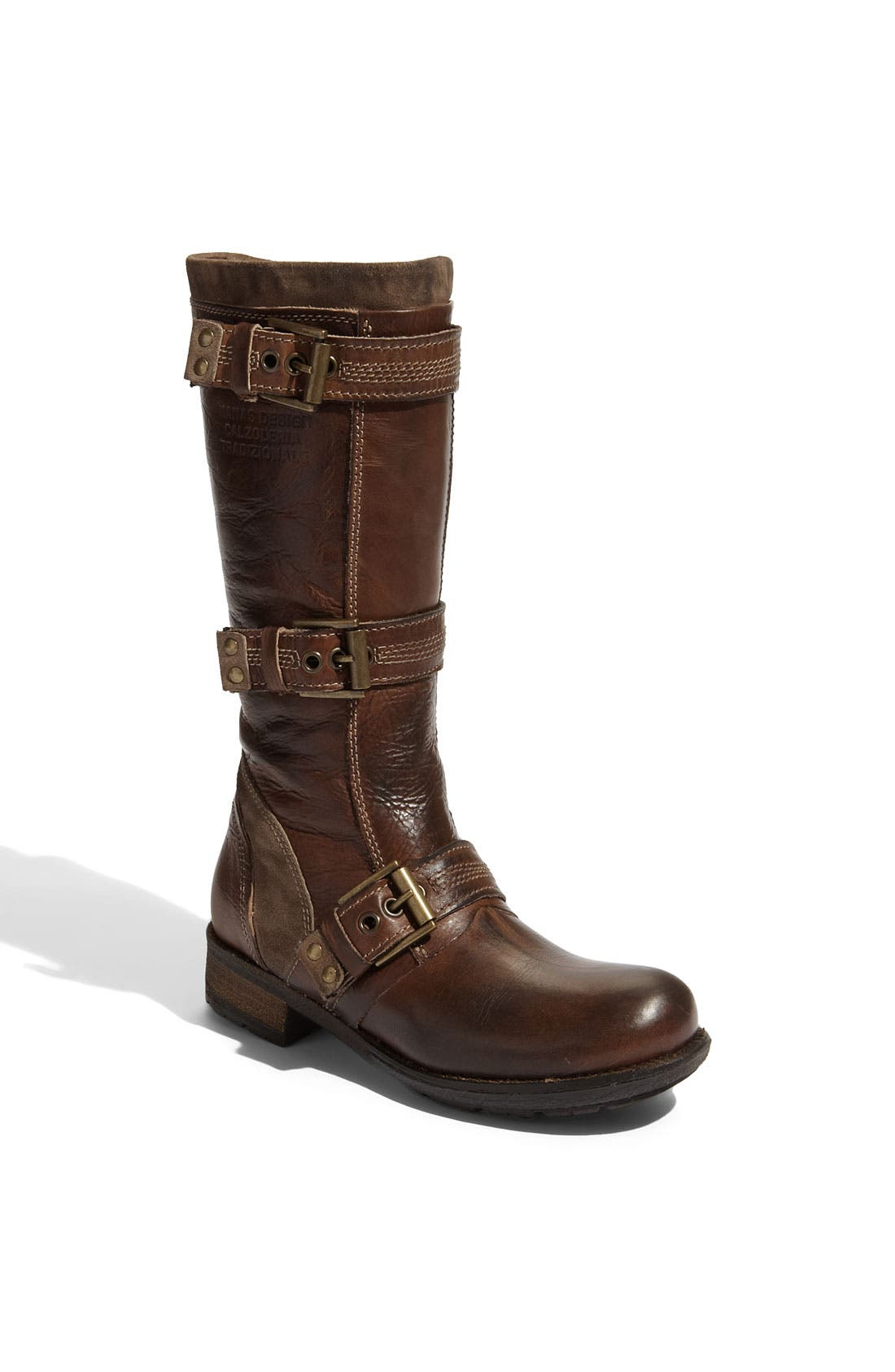 '02115' Boot, Main, color, 240