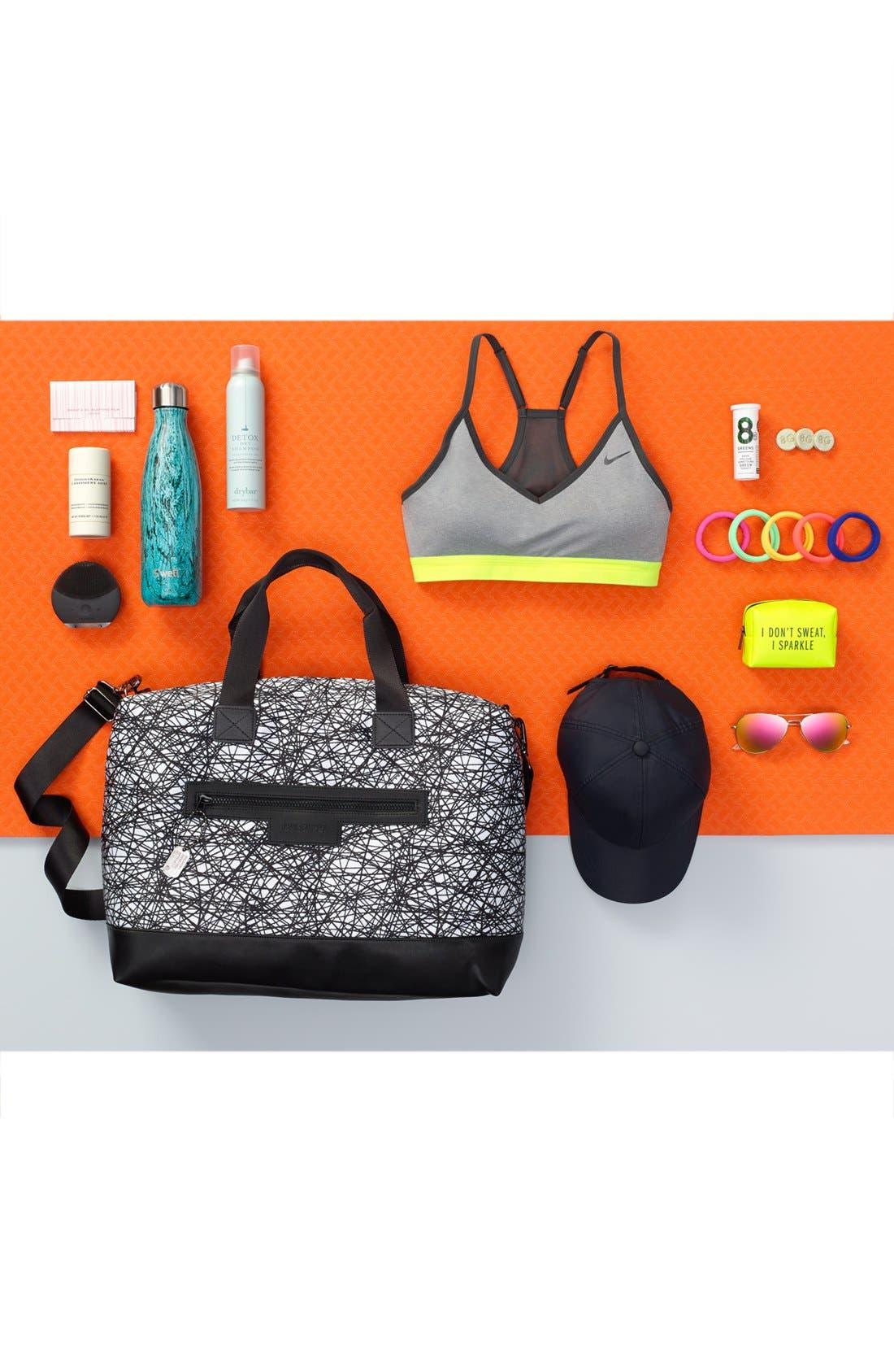 'Fitness' Kit,                             Alternate thumbnail 5, color,                             700