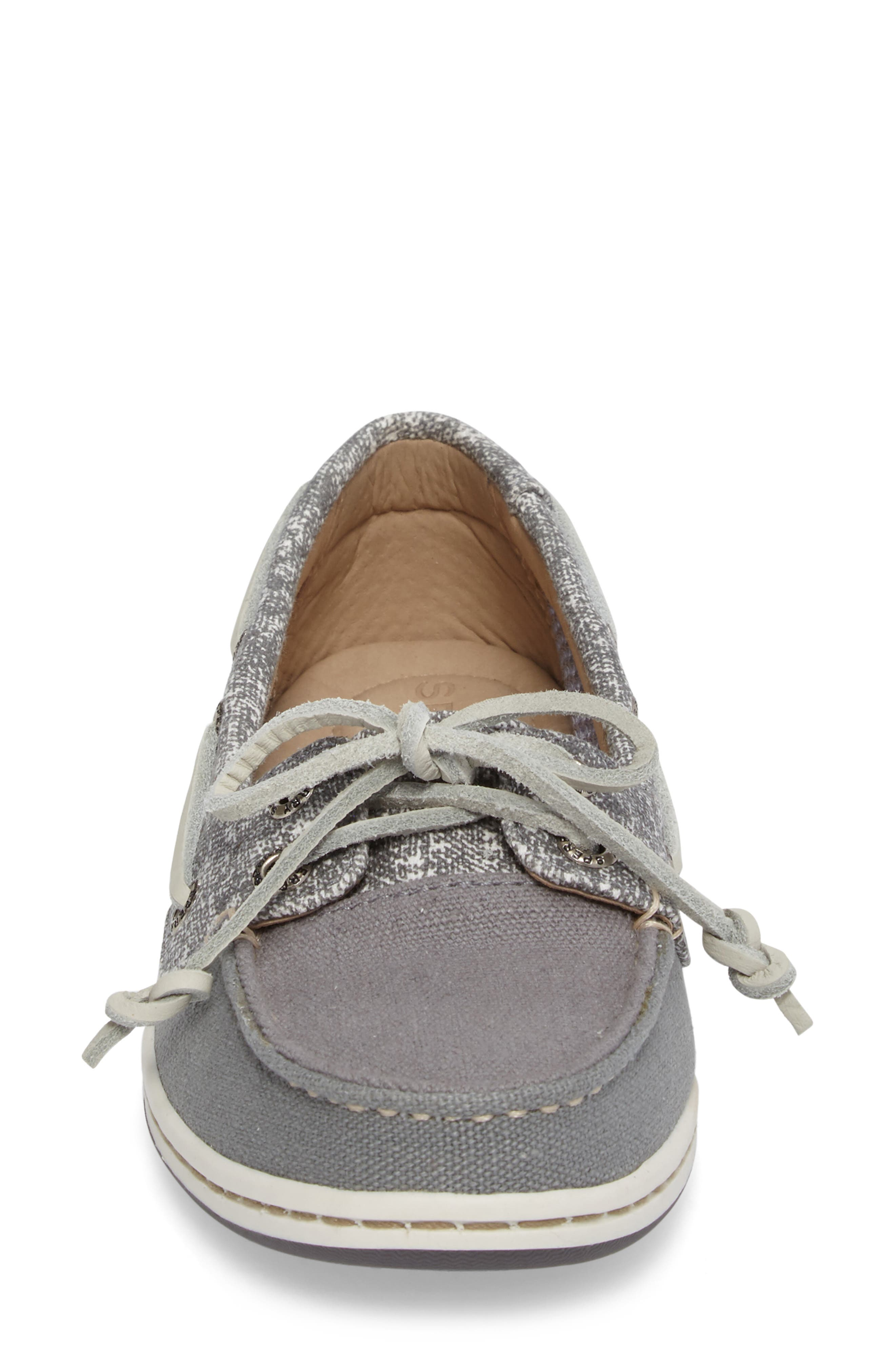 'Firefish' Boat Shoe,                             Alternate thumbnail 31, color,