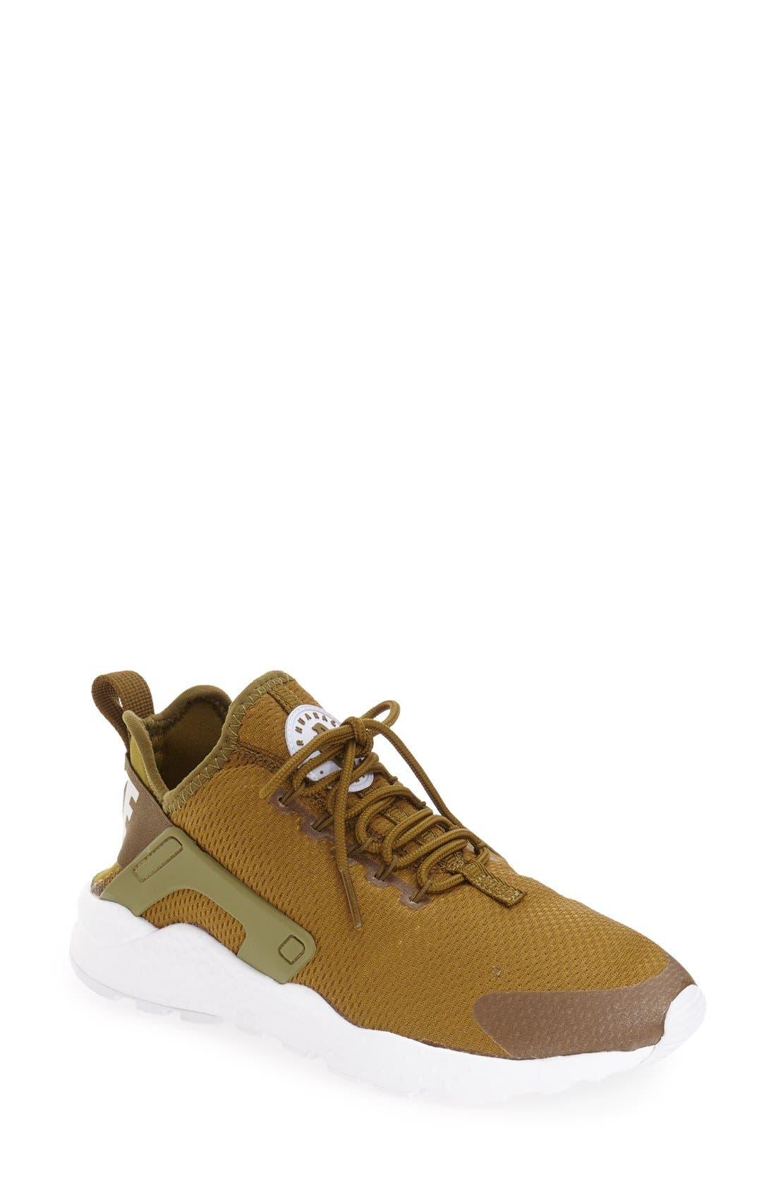 Air Huarache Sneaker,                             Main thumbnail 26, color,