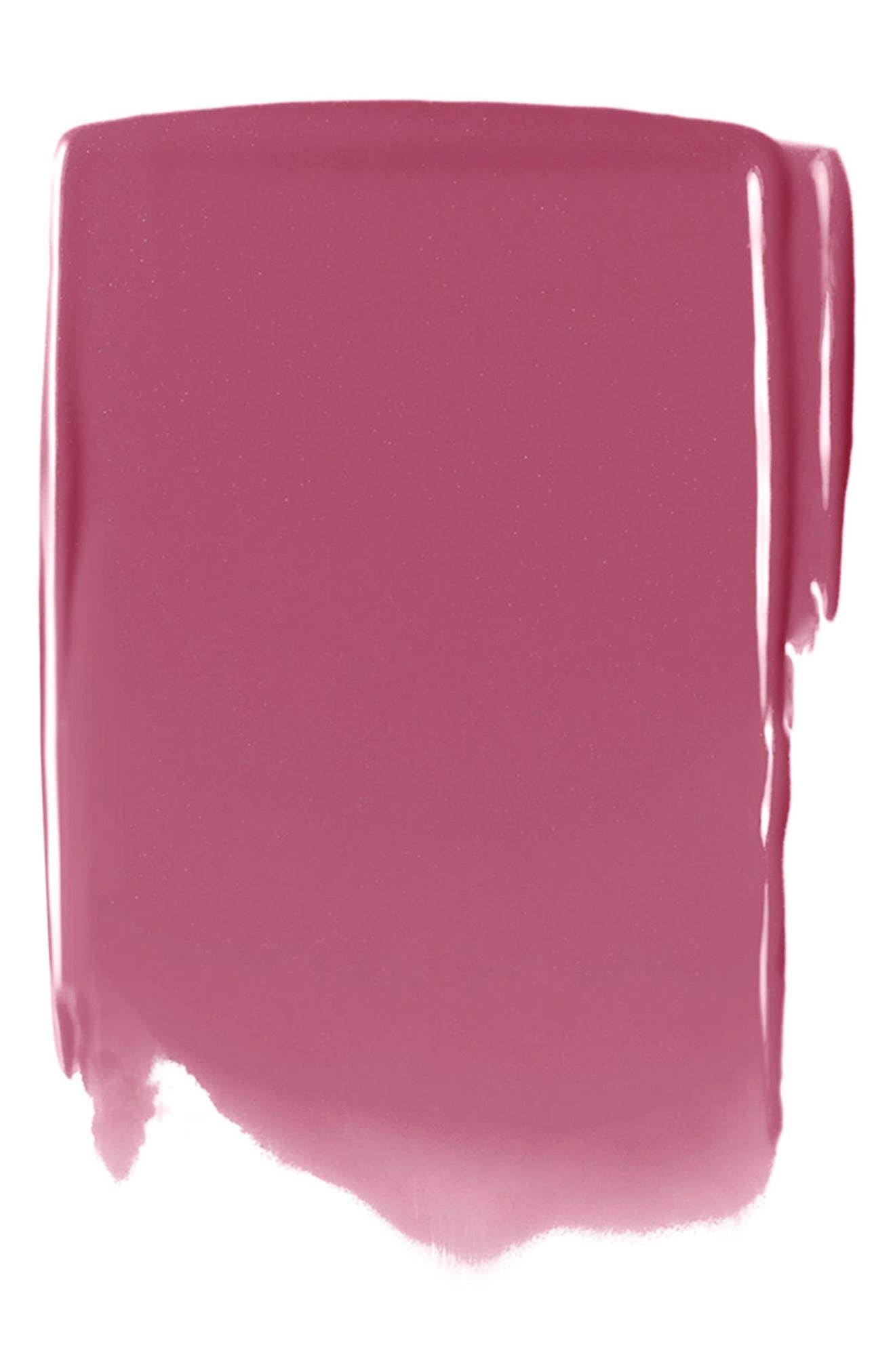 Undressed Liquid Lip Set II,                             Alternate thumbnail 9, color,                             000