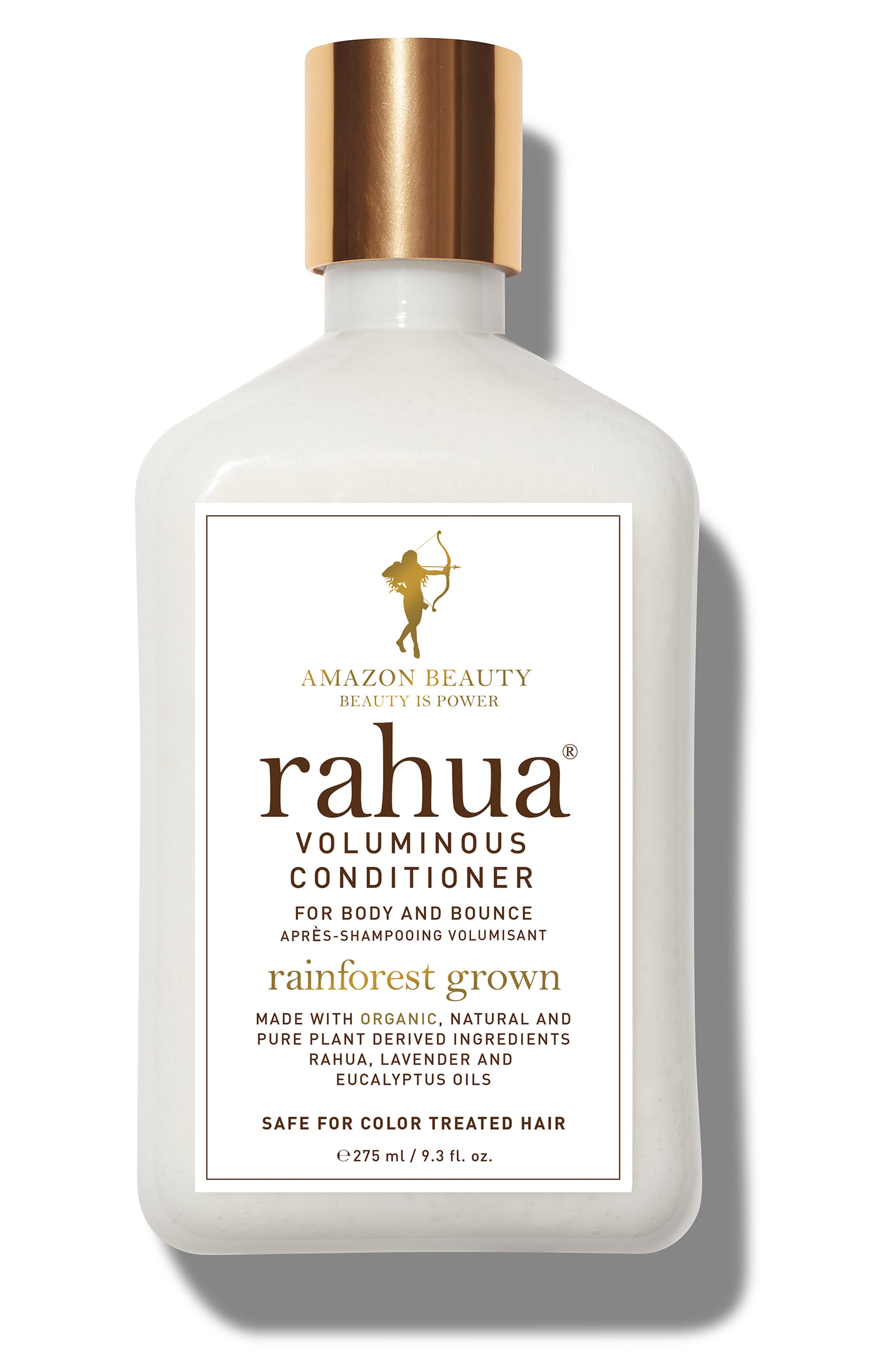 SPACE.NK.apothecary rahua<sup>®</sup> Voluminous Conditioner,                         Main,                         color, 000
