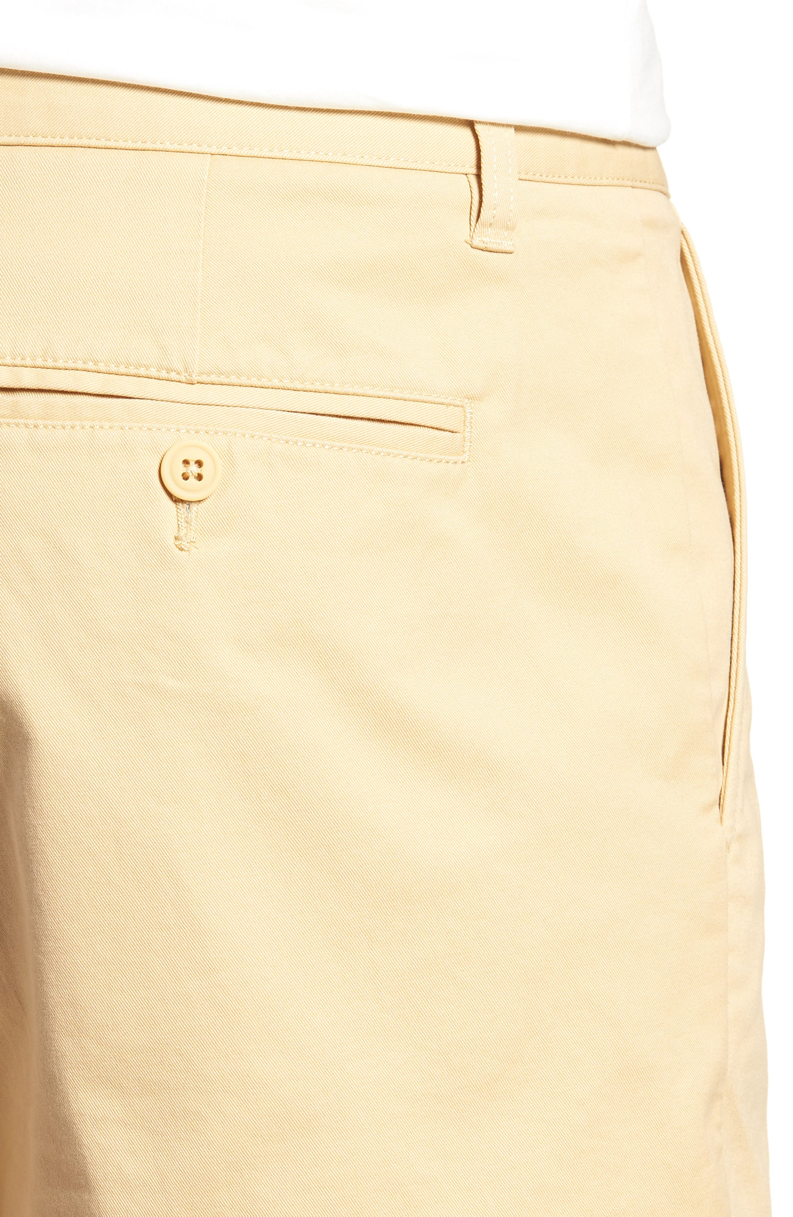 Stretch Chino 7-Inch Shorts,                             Alternate thumbnail 41, color,
